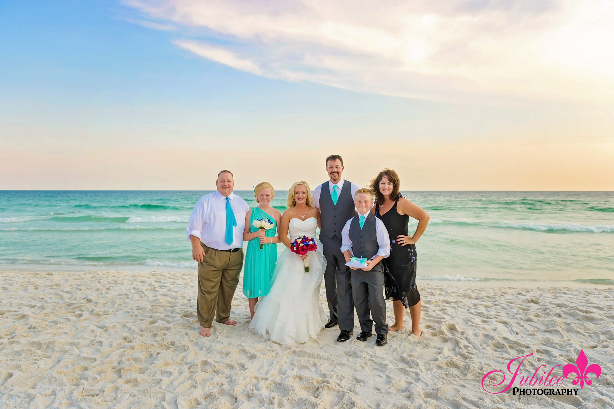 Destin_Wedding_Photographer_1021