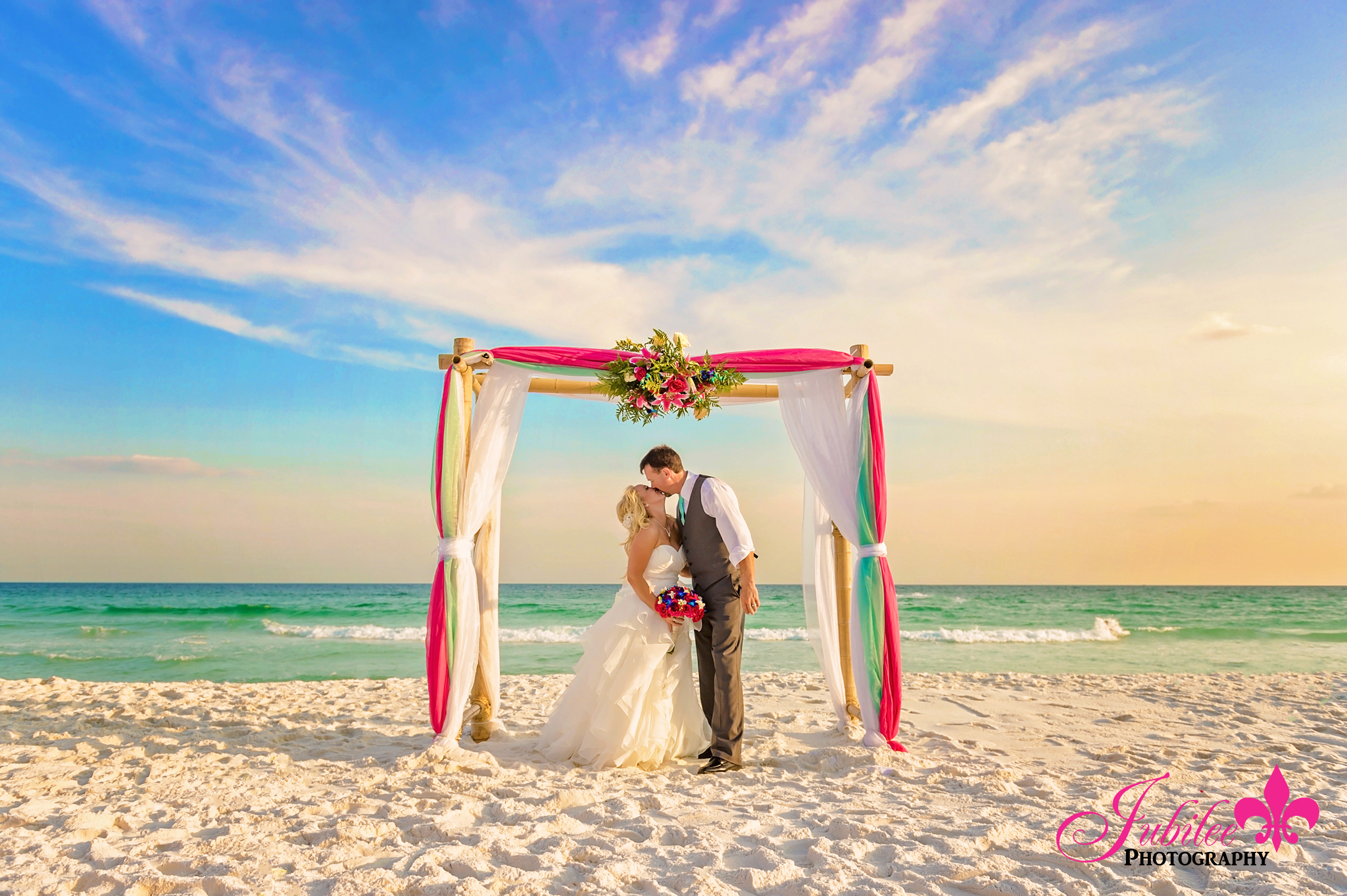 Destin_Wedding_Photographer_1022
