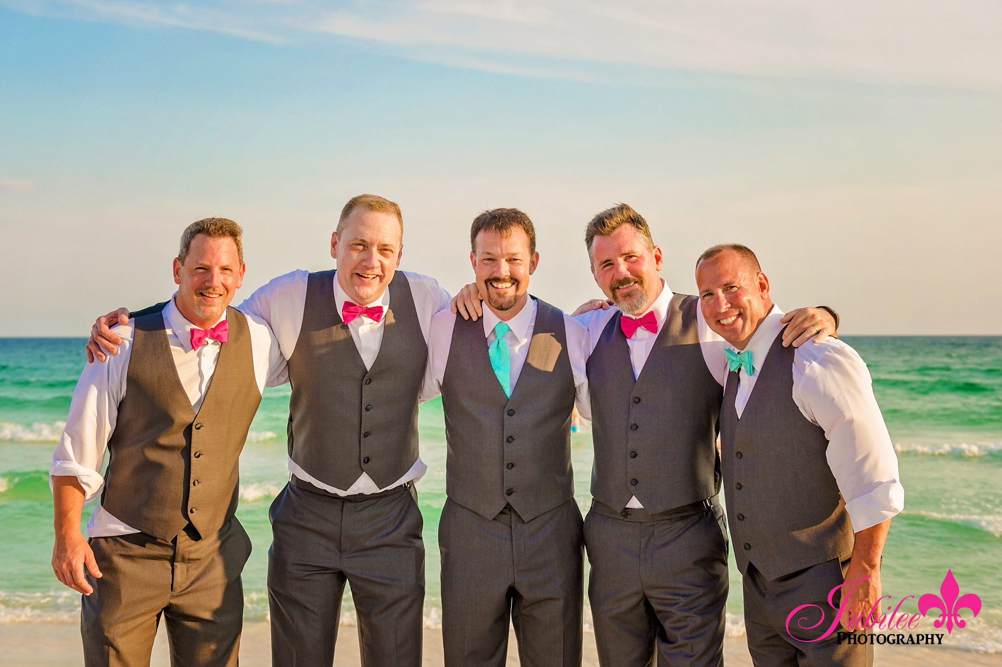 Destin_Wedding_Photographer_1023