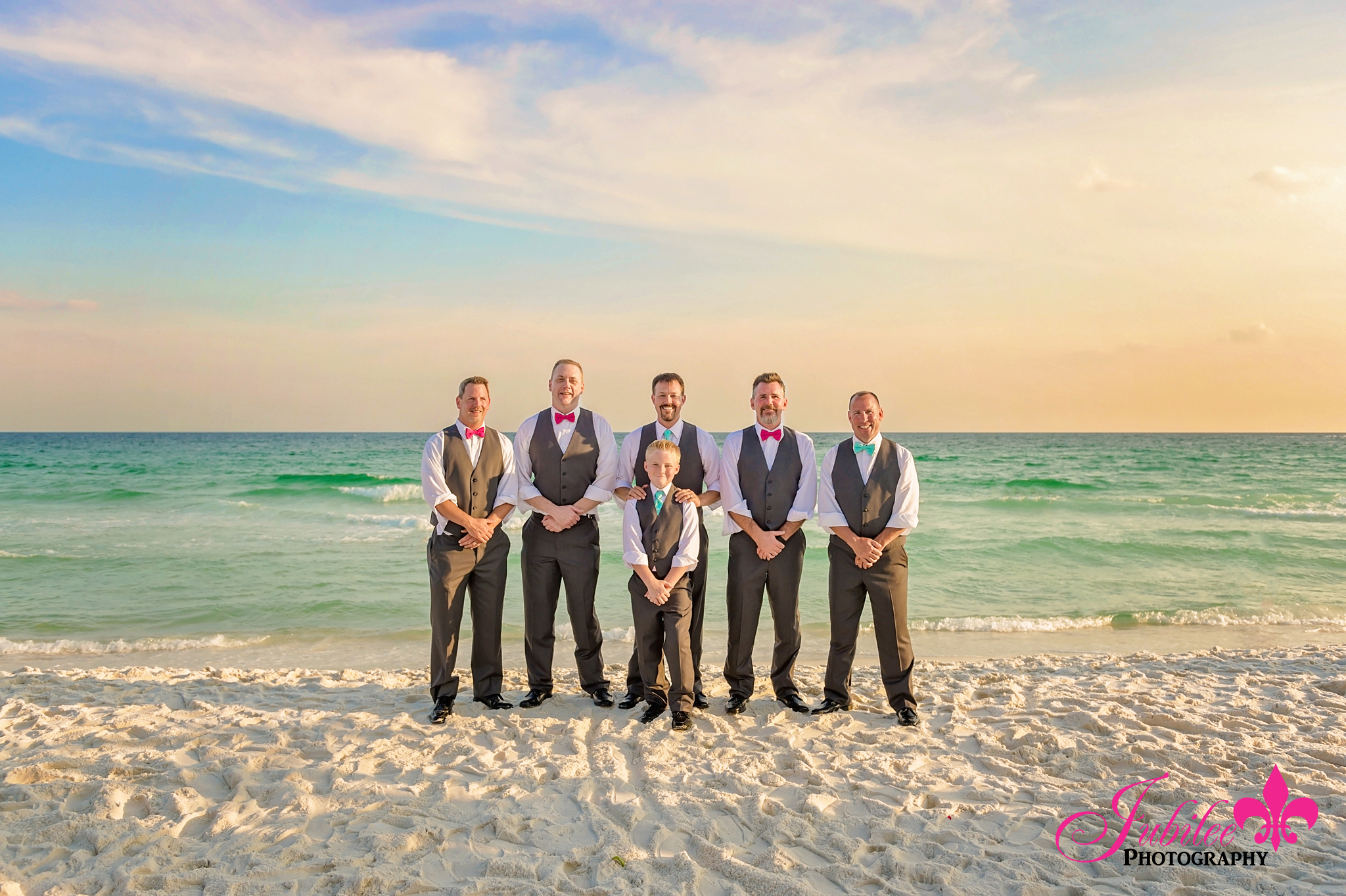 Destin_Wedding_Photographer_1024