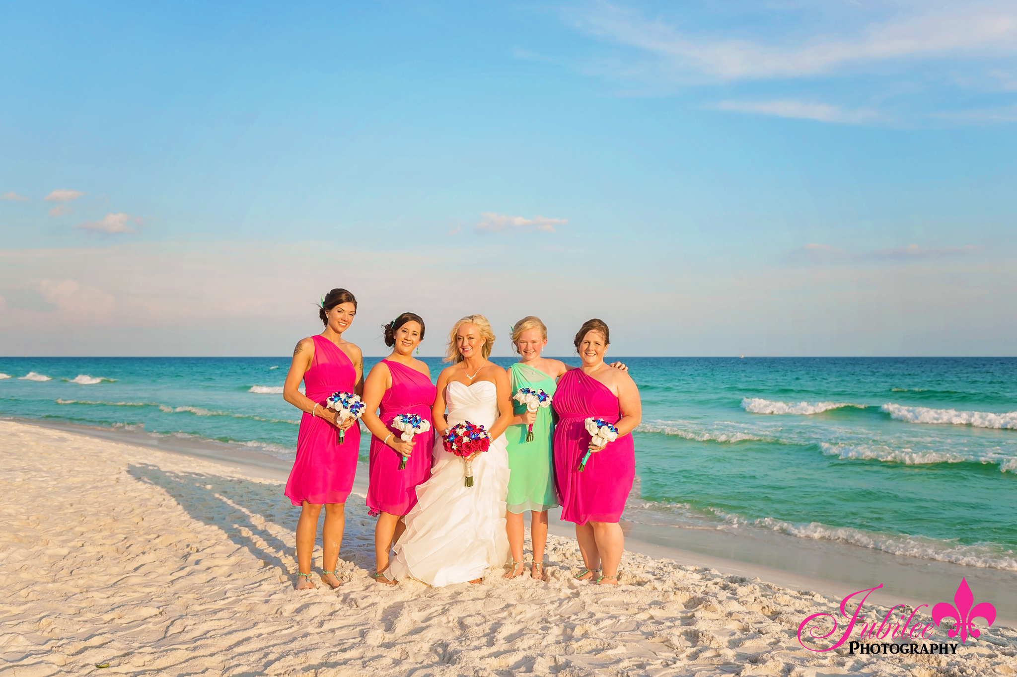 Destin_Wedding_Photographer_1025