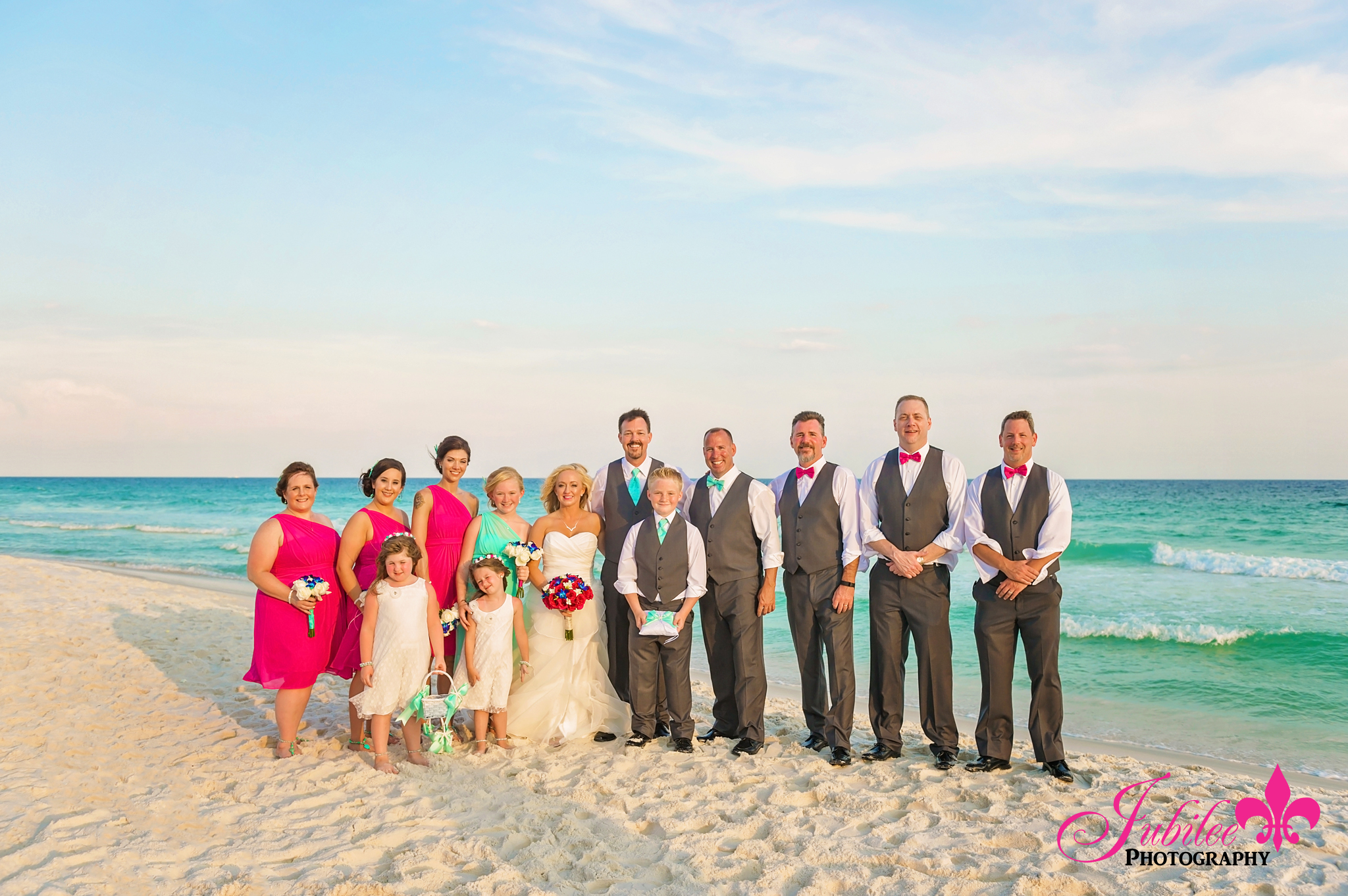 Destin_Wedding_Photographer_1026