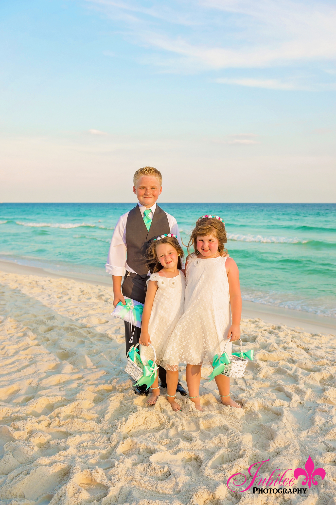 Destin_Wedding_Photographer_1027