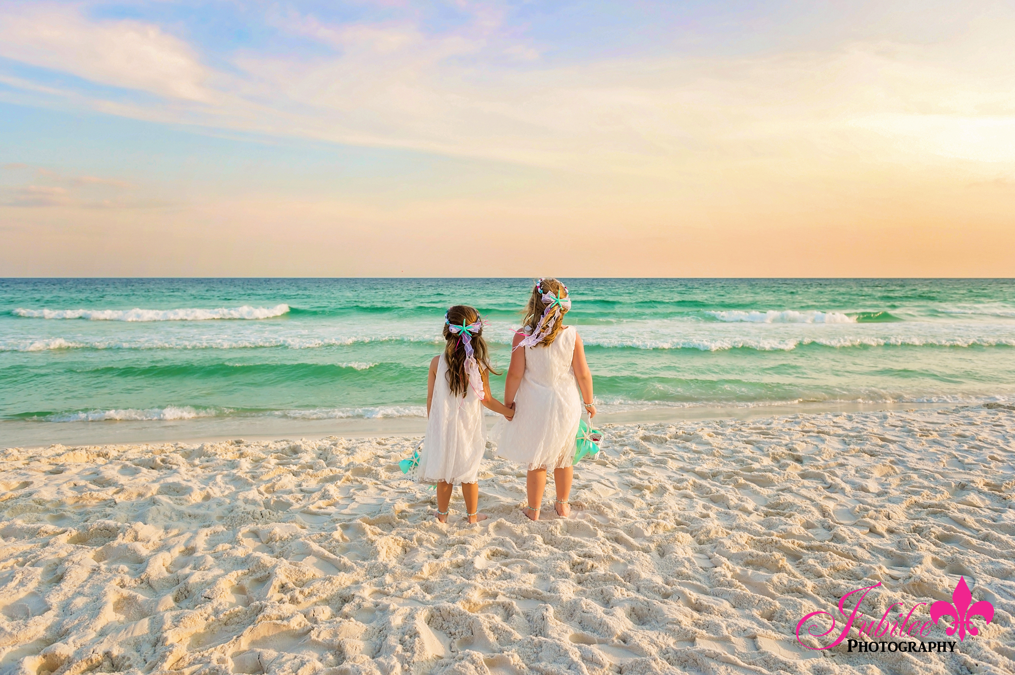 Destin_Wedding_Photographer_1028