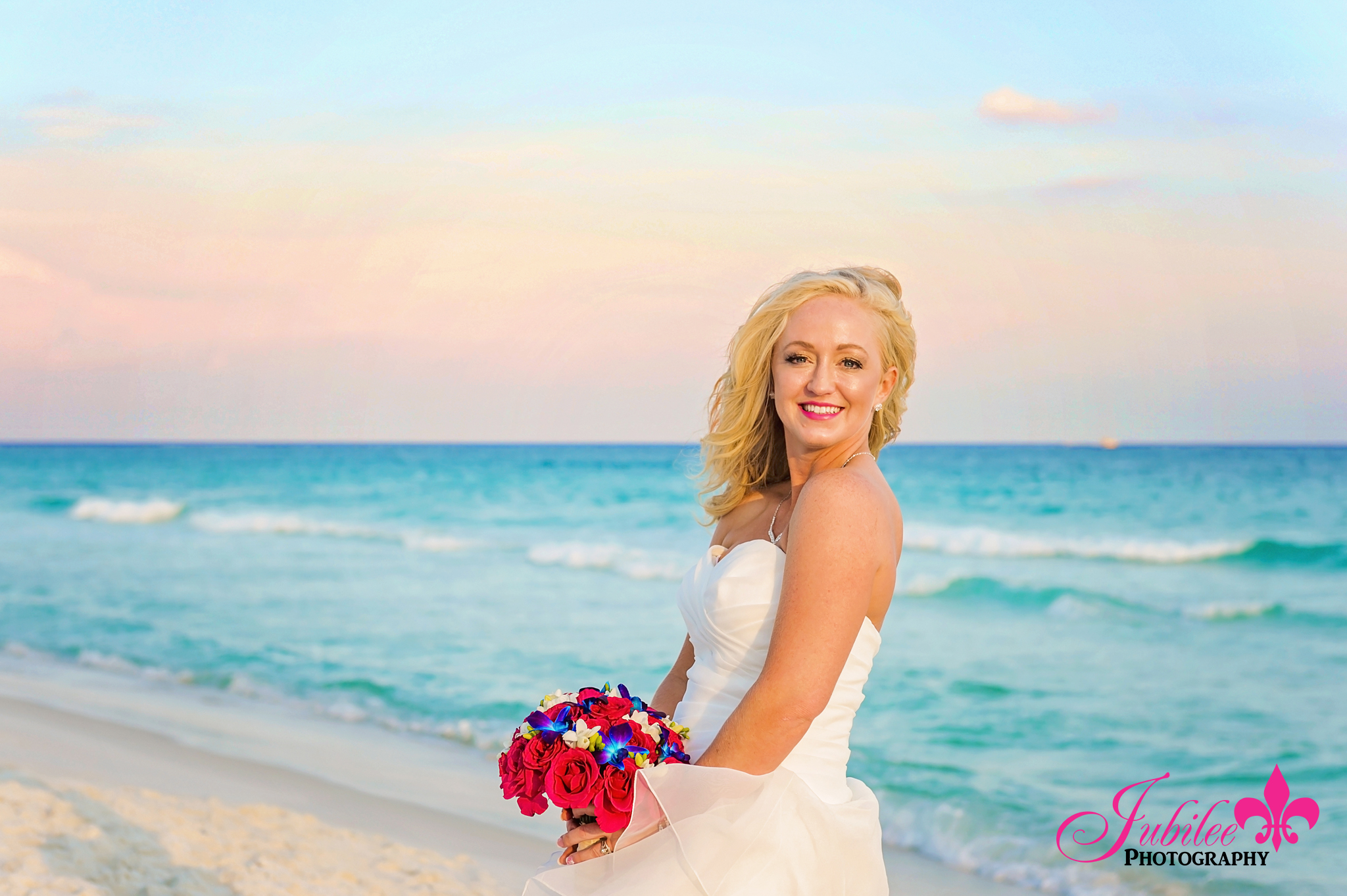Destin_Wedding_Photographer_1029