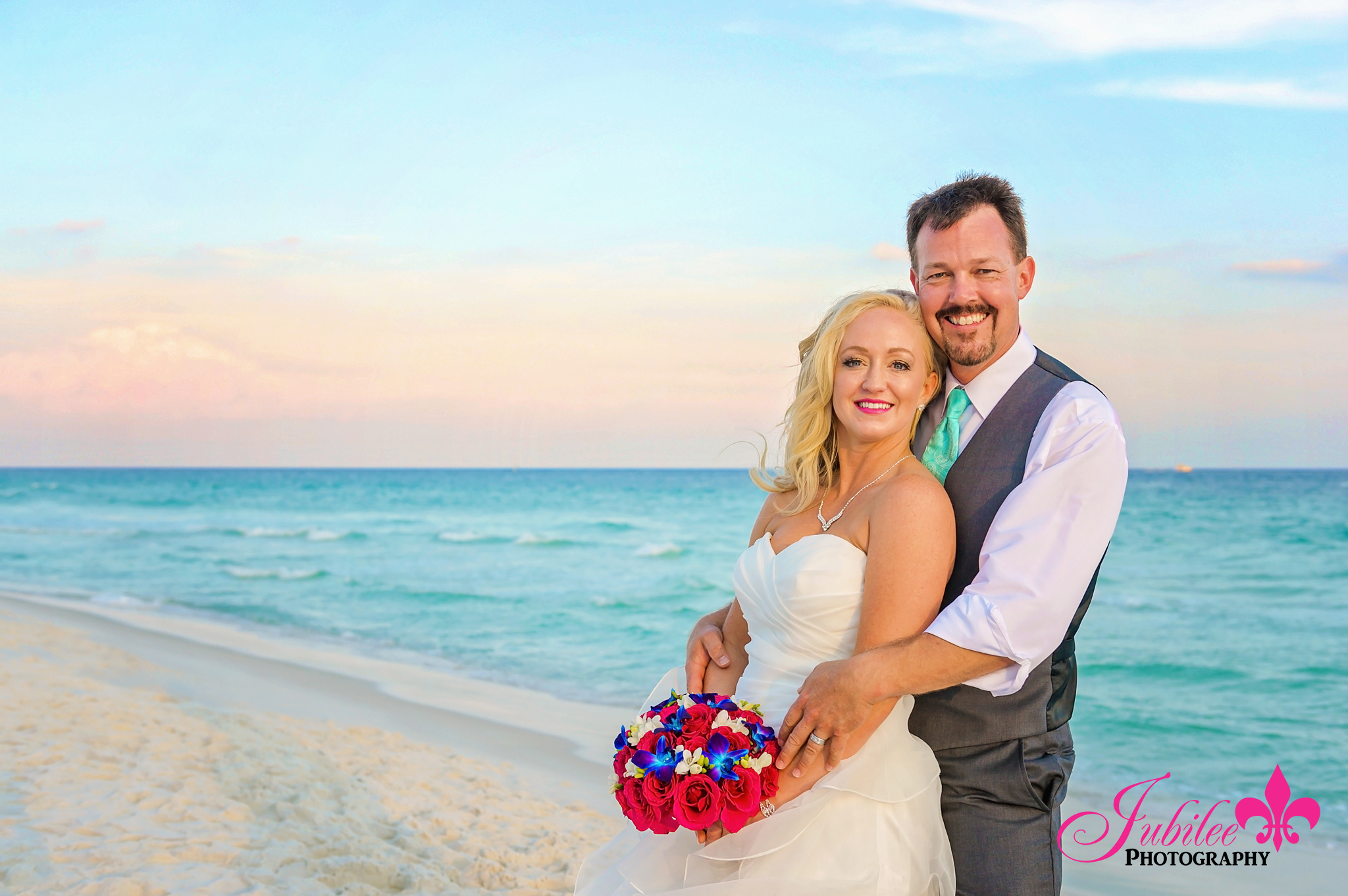 Destin_Wedding_Photographer_1030