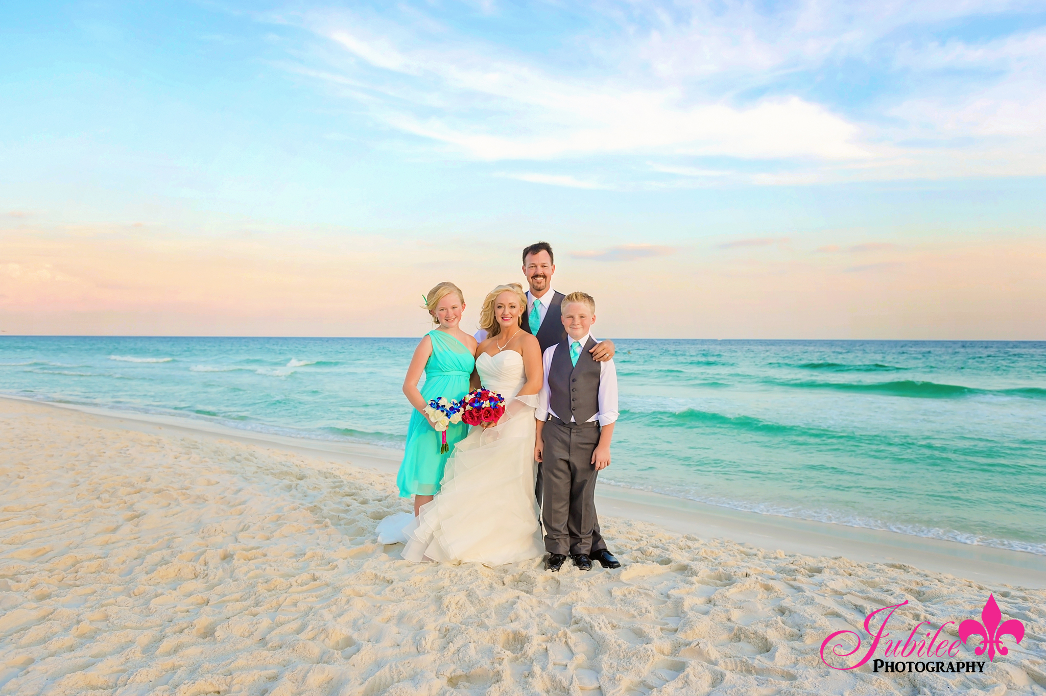 Destin_Wedding_Photographer_1031