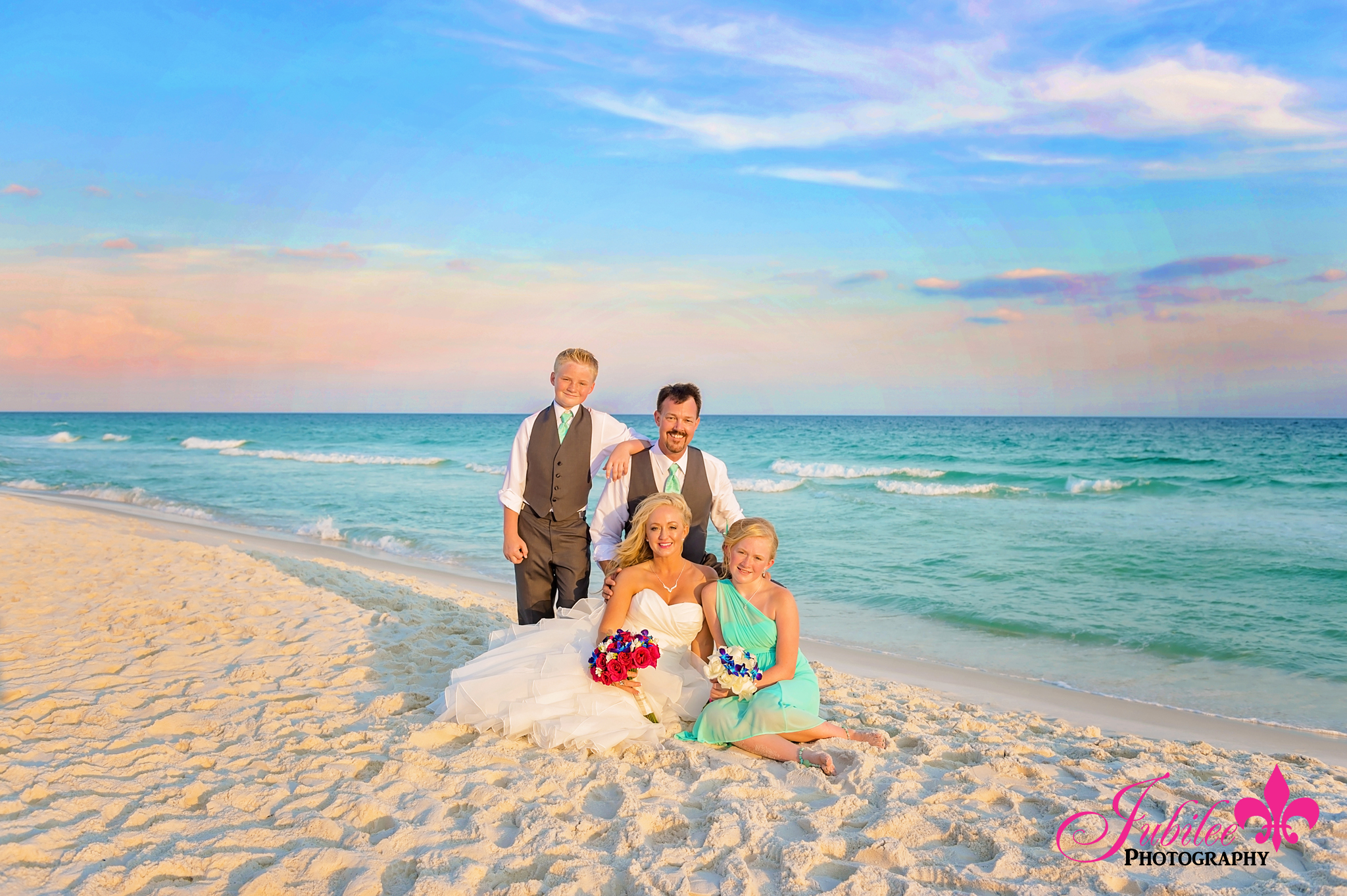 Destin_Wedding_Photographer_1032