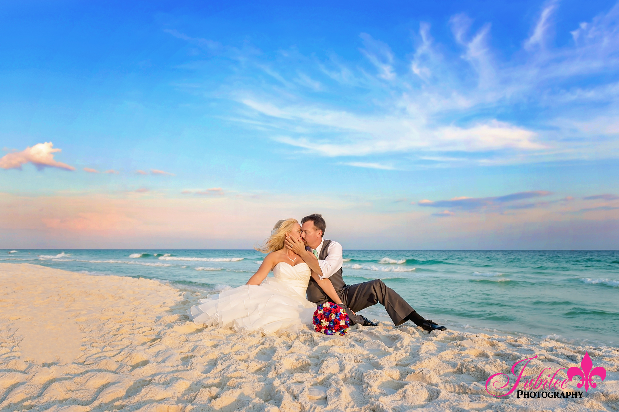 Destin_Wedding_Photographer_1033