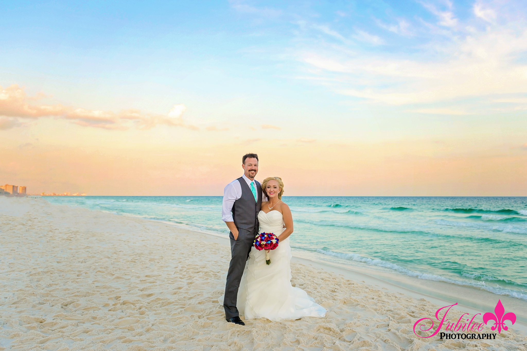Destin_Wedding_Photographer_1034