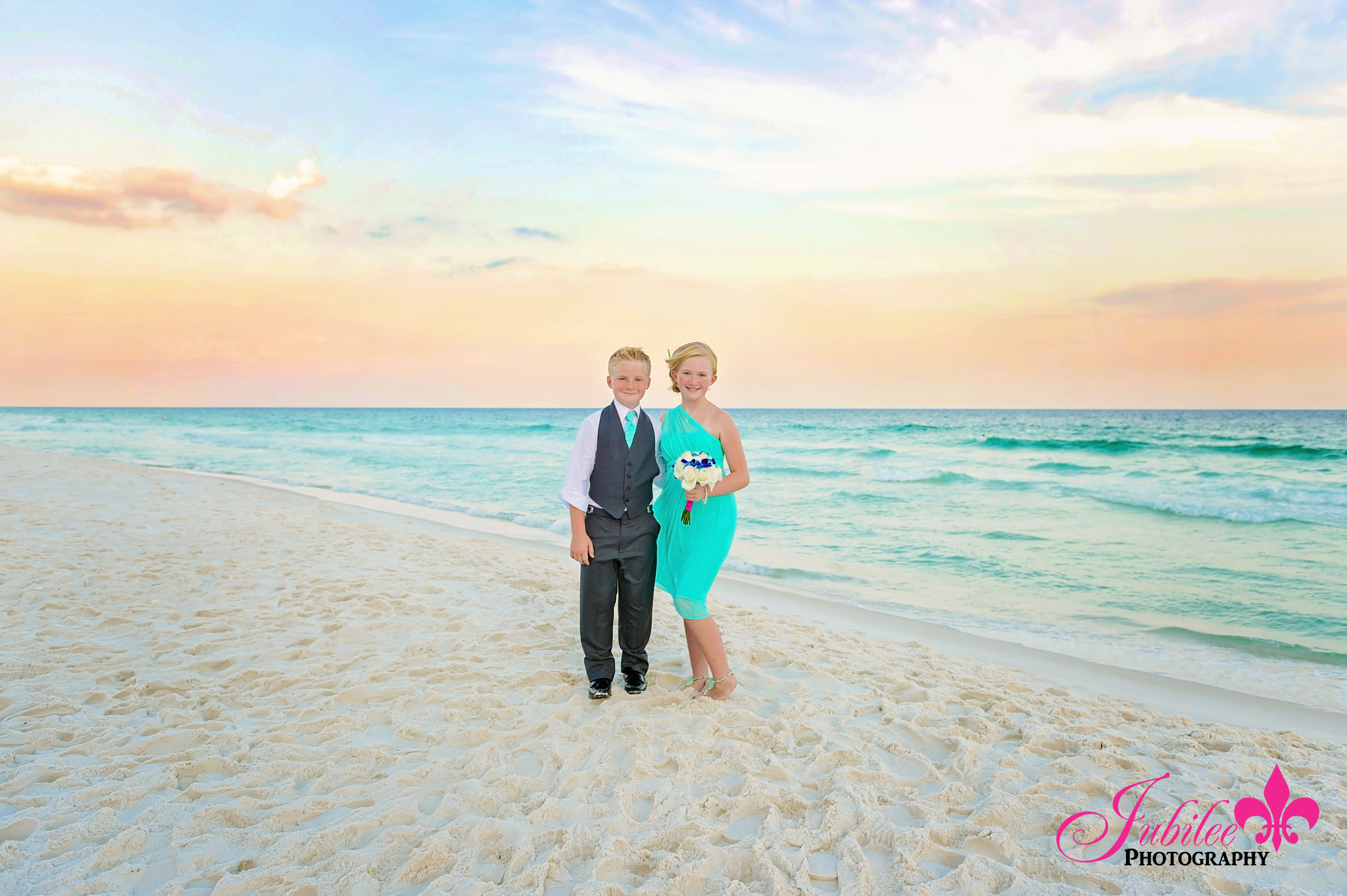 Destin_Wedding_Photographer_1035