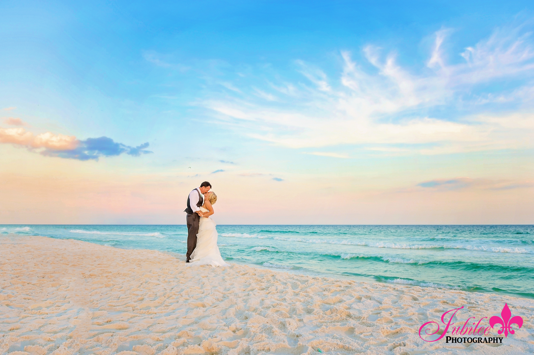 Destin_Wedding_Photographer_1036