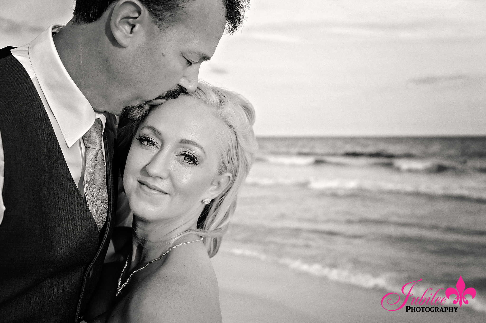 Destin_Wedding_Photographer_1037