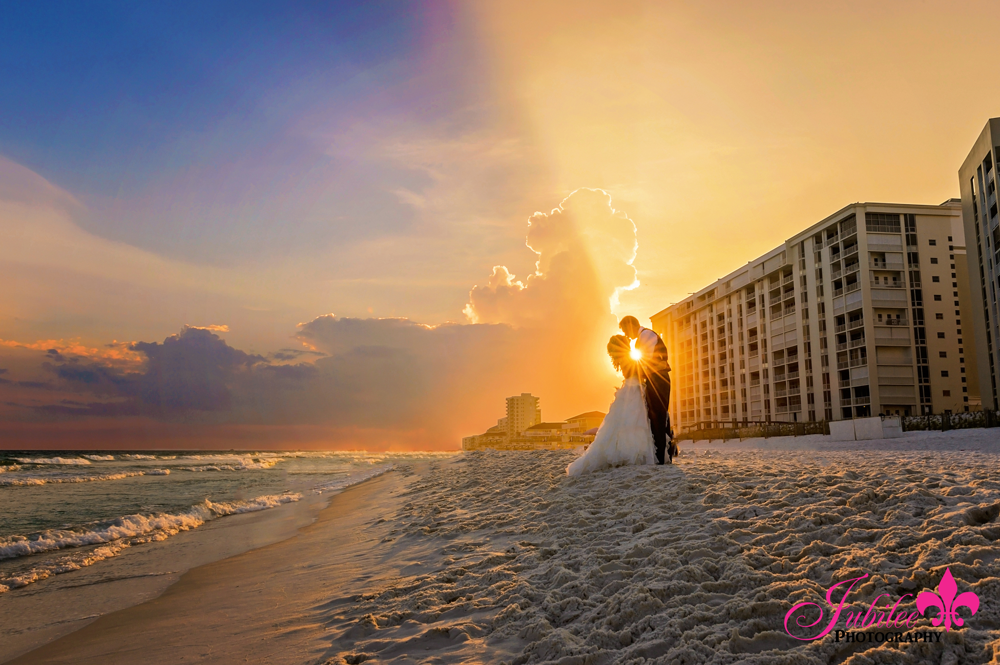 Destin_Wedding_Photographer_1038
