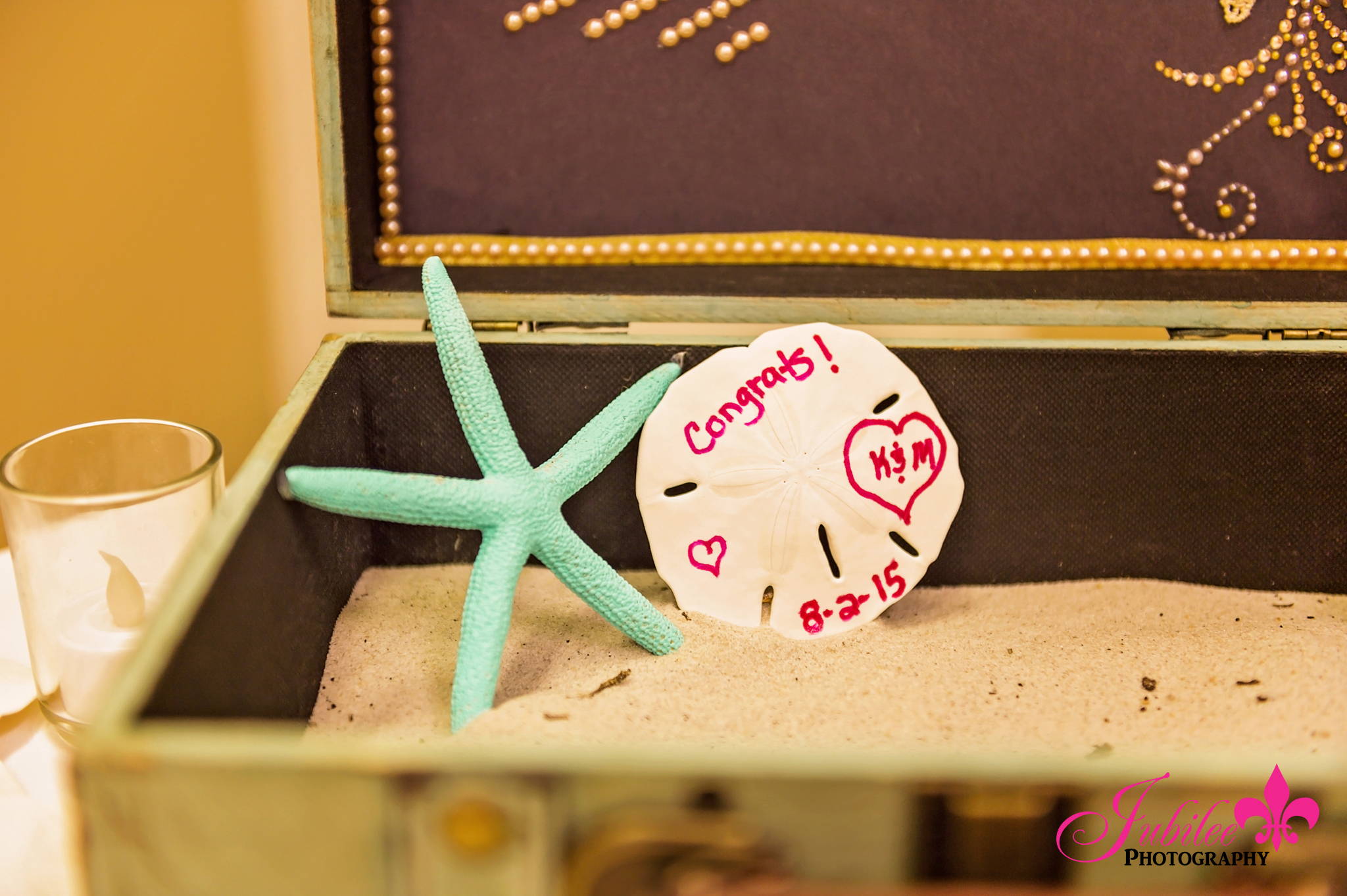 Destin_Wedding_Photographer_1039