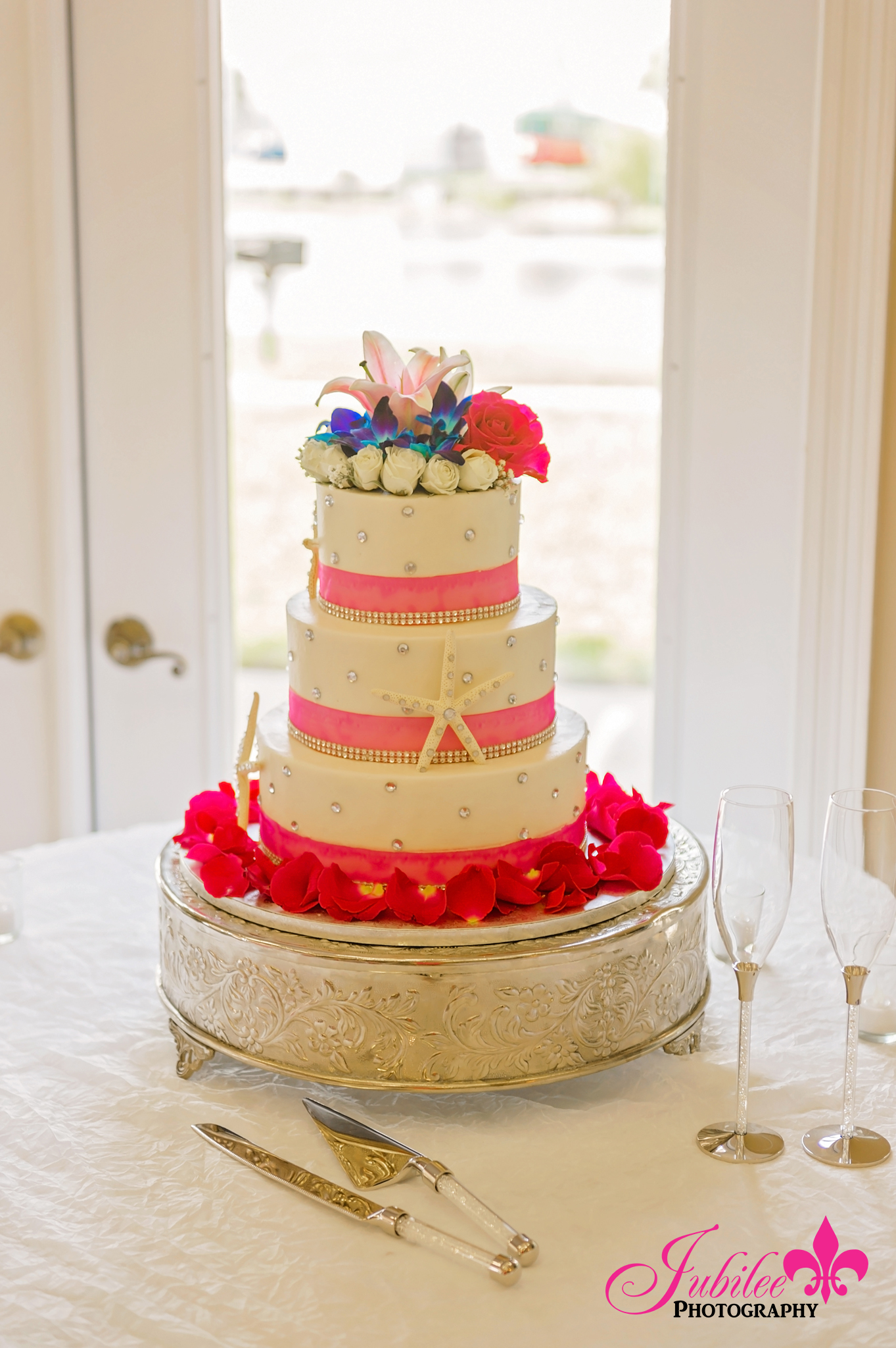 Destin_Wedding_Photographer_1042