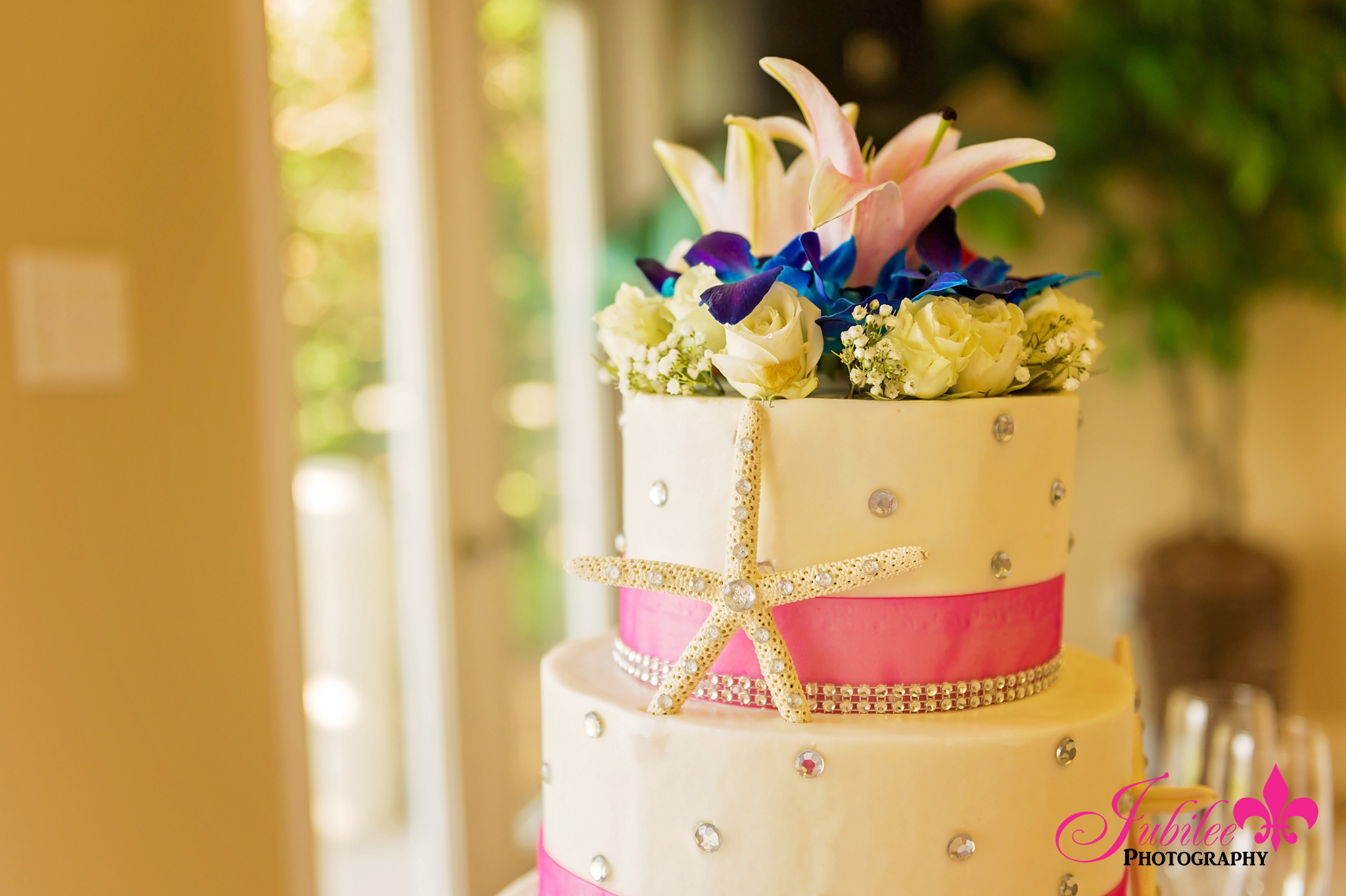 Destin_Wedding_Photographer_1043