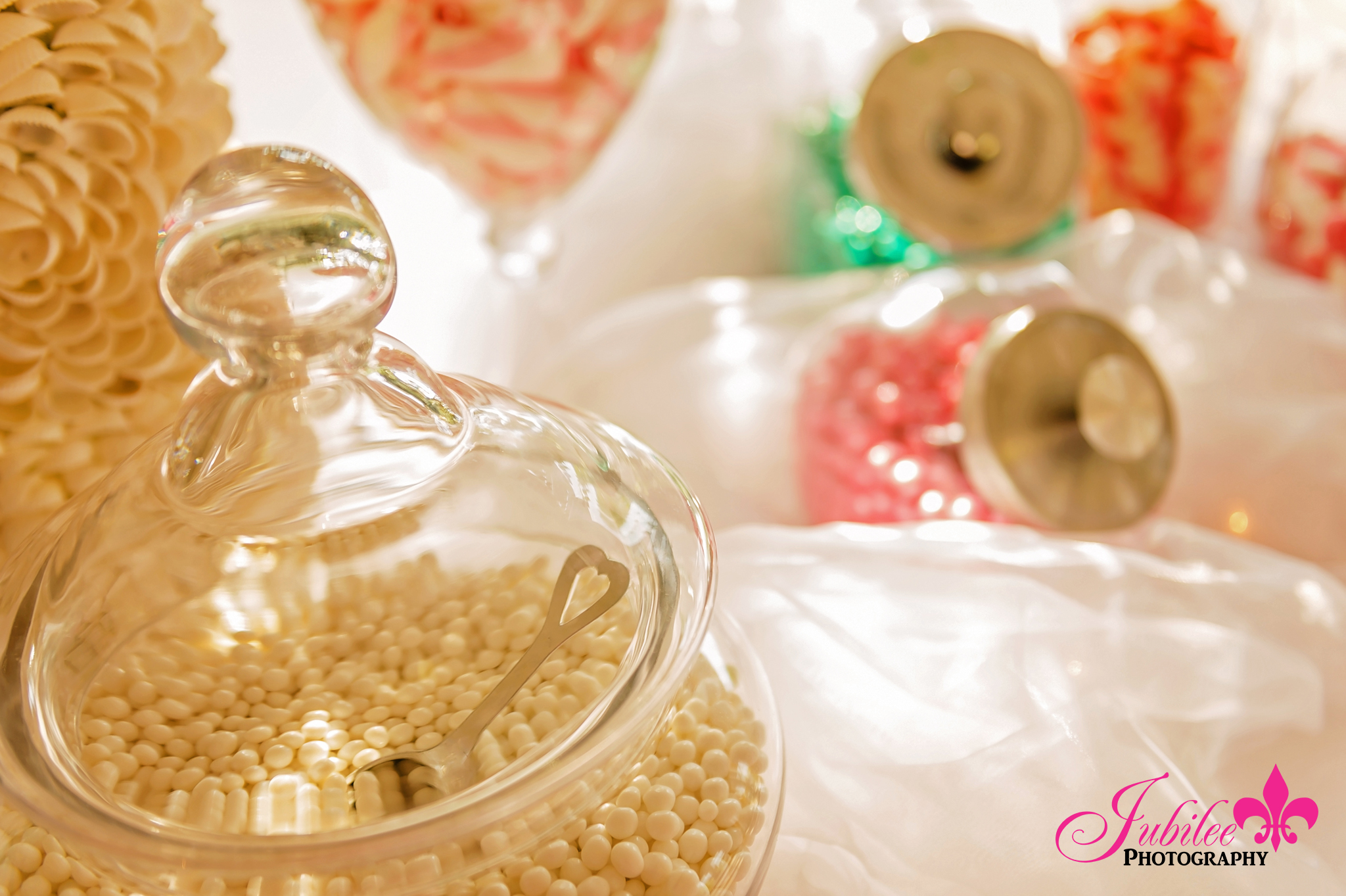 Destin_Wedding_Photographer_1045