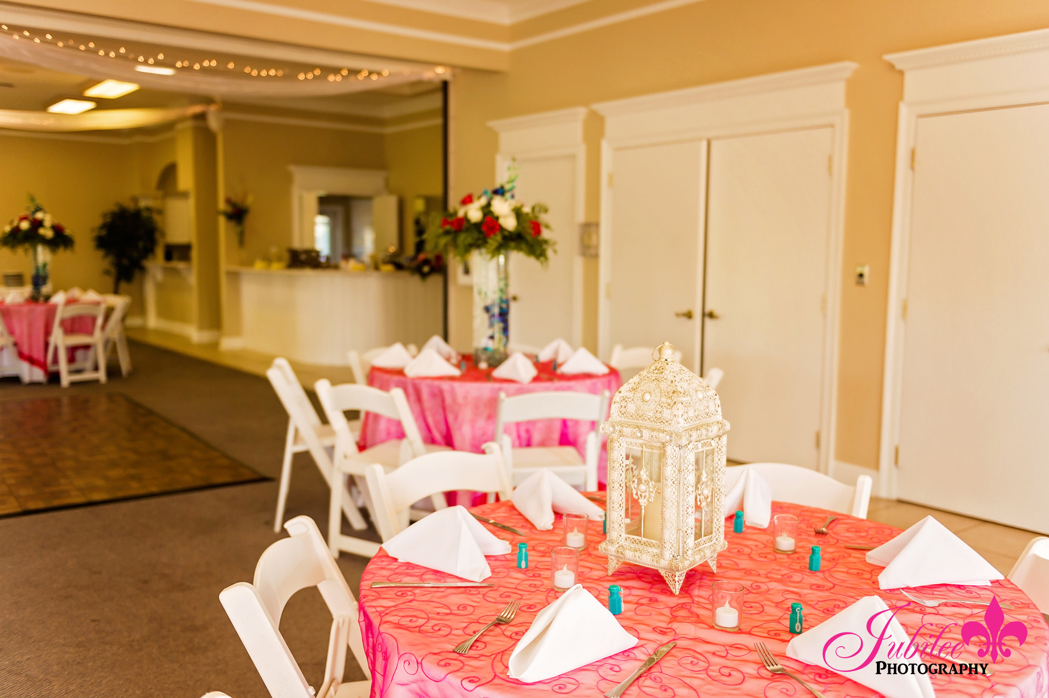 Destin_Wedding_Photographer_1048