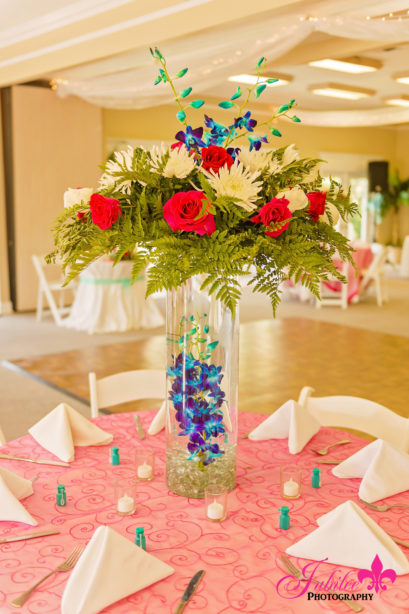 Destin_Wedding_Photographer_1049