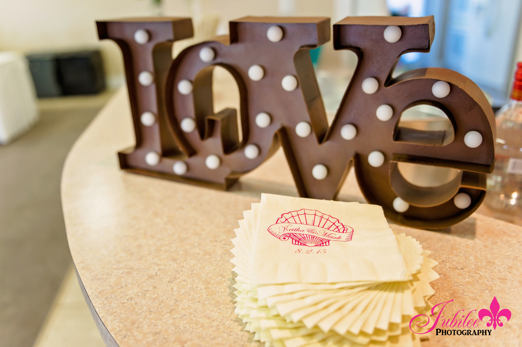 Destin_Wedding_Photographer_1050