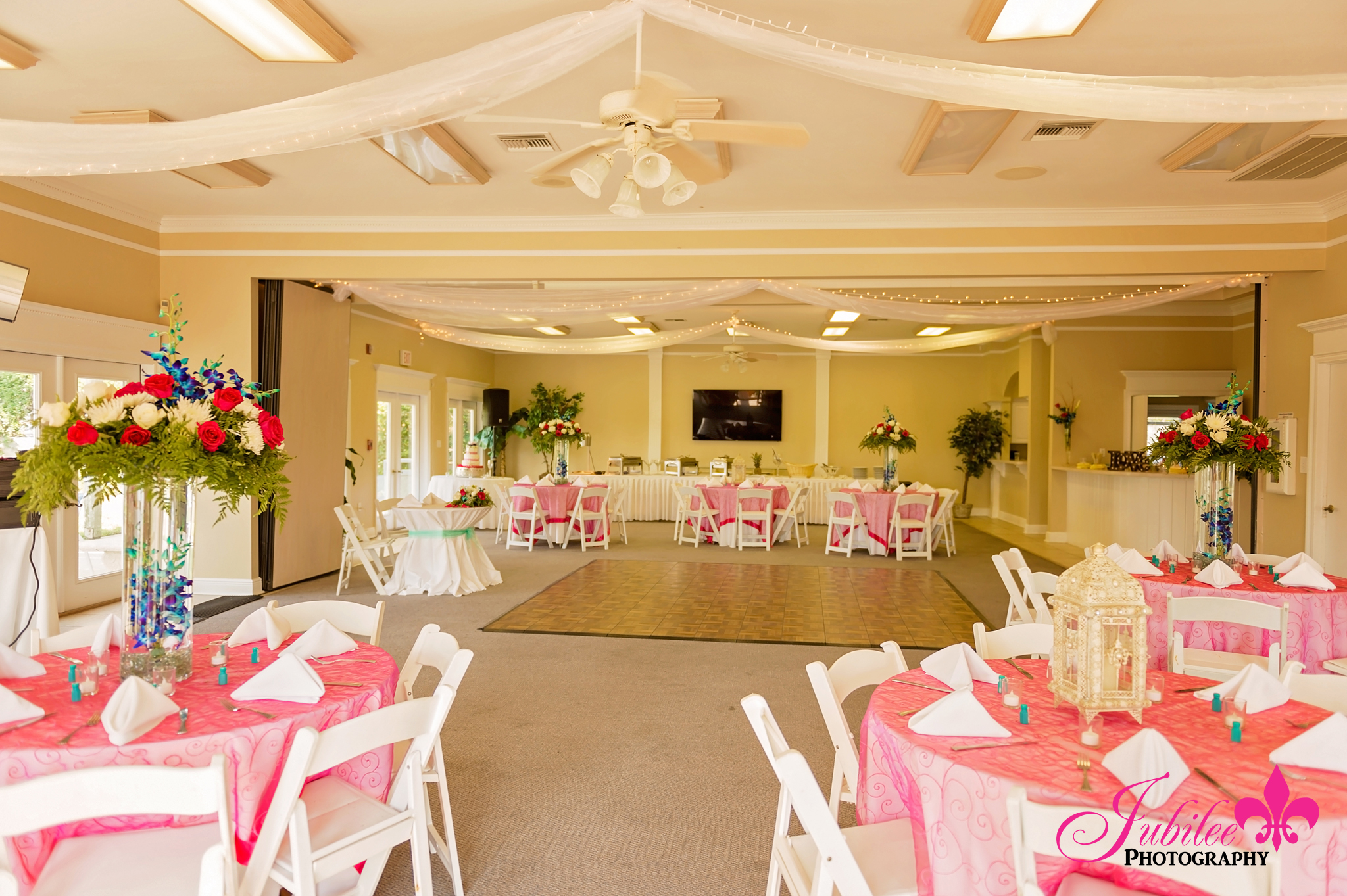 Destin_Wedding_Photographer_1051