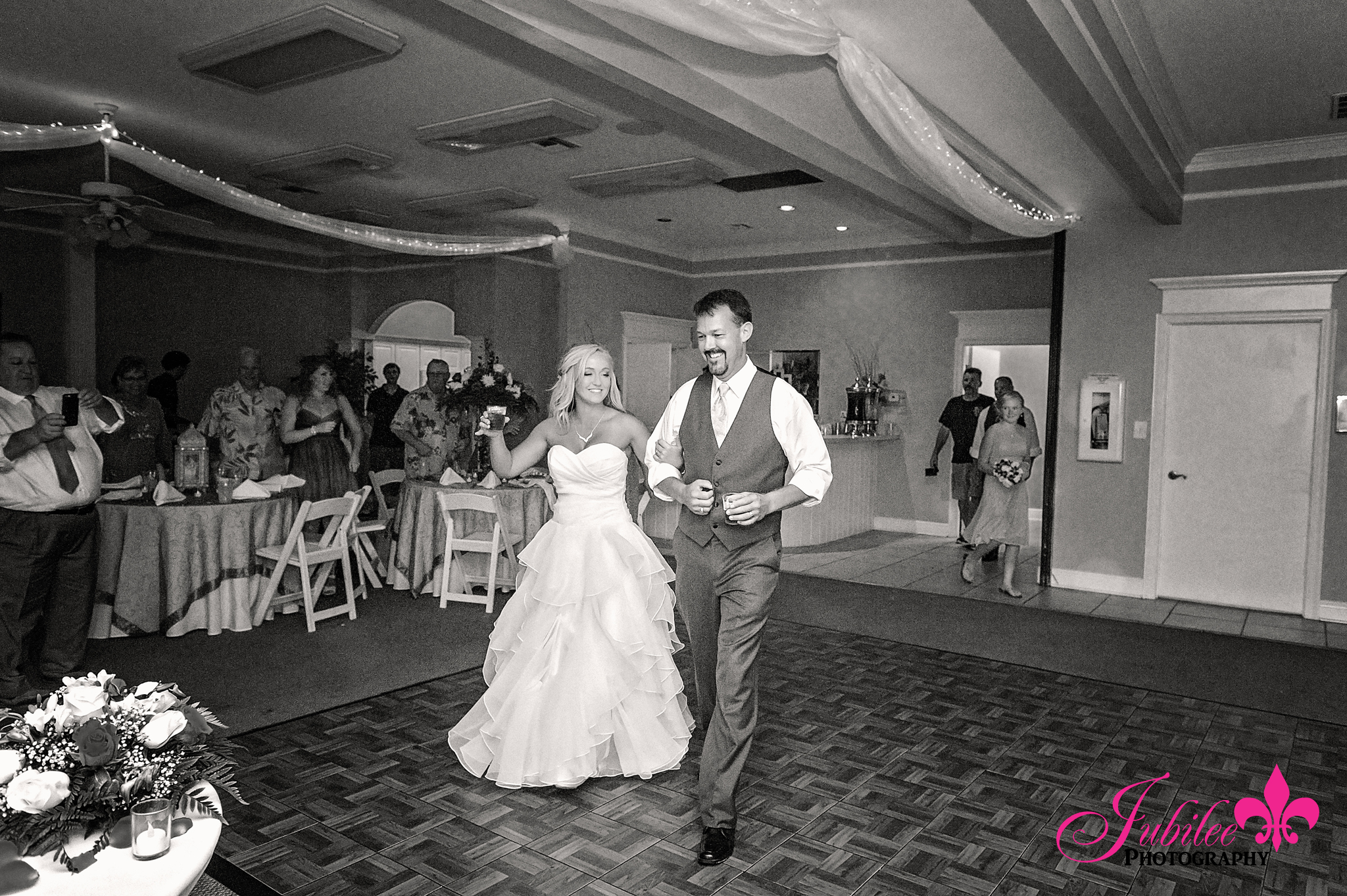 Destin_Wedding_Photographer_1052