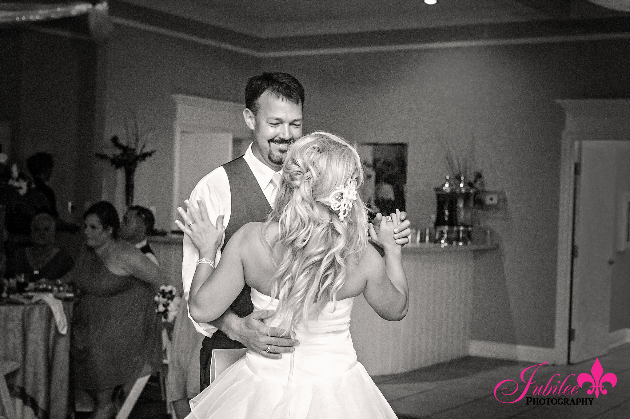 Destin_Wedding_Photographer_1053