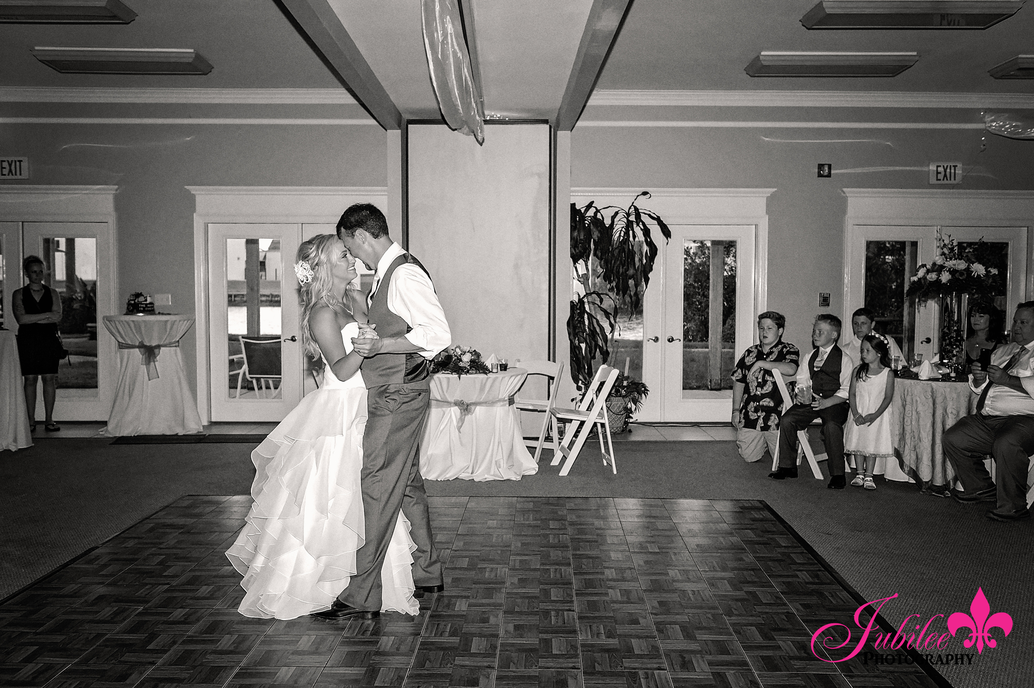 Destin_Wedding_Photographer_1054