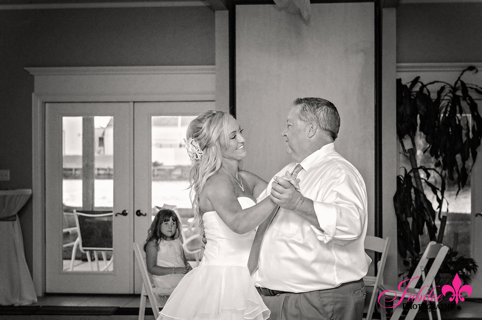 Destin_Wedding_Photographer_1056