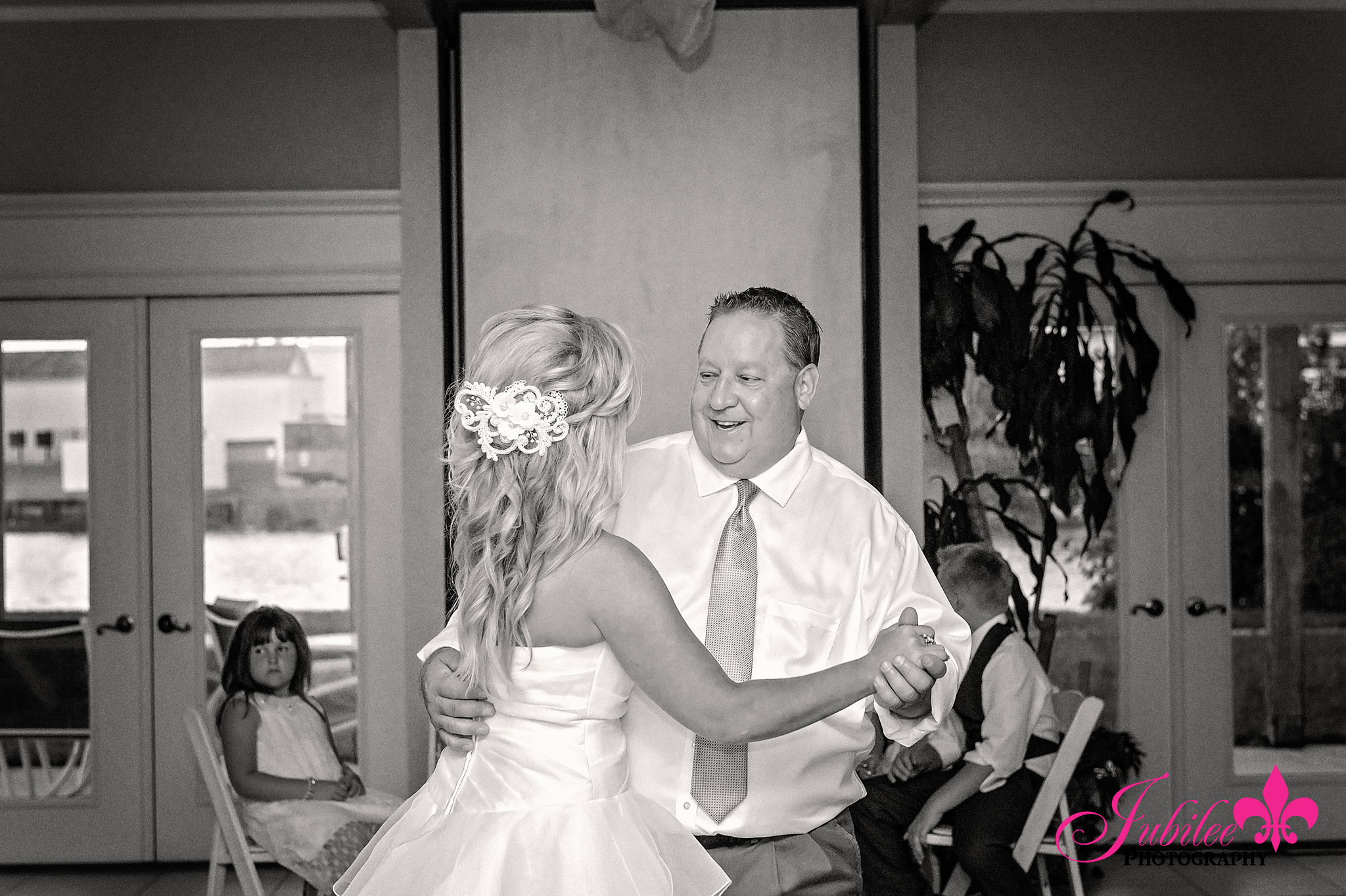 Destin_Wedding_Photographer_1057