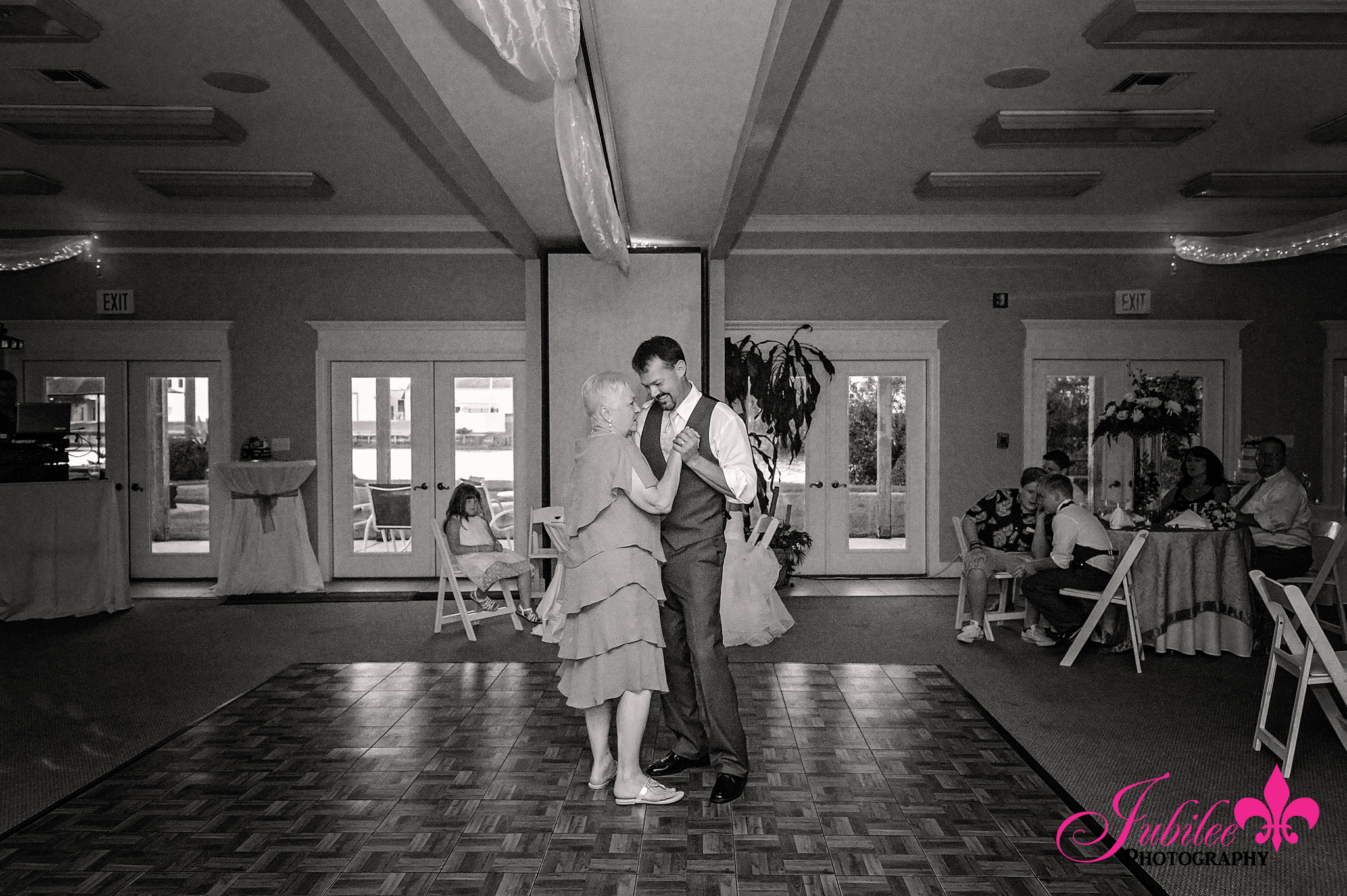 Destin_Wedding_Photographer_1058