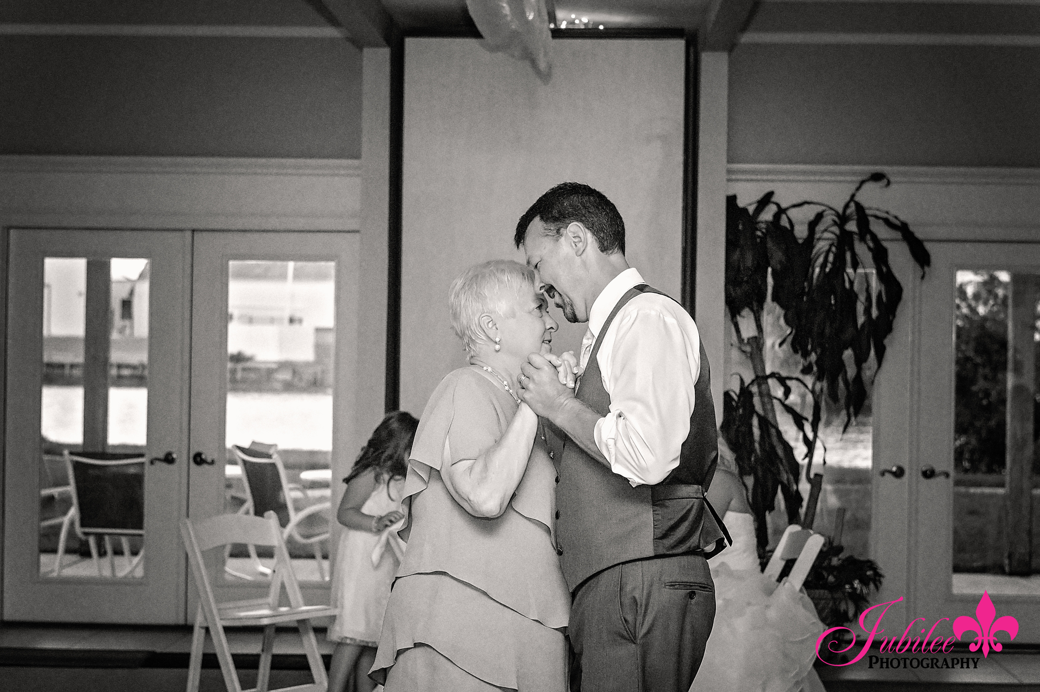 Destin_Wedding_Photographer_1059