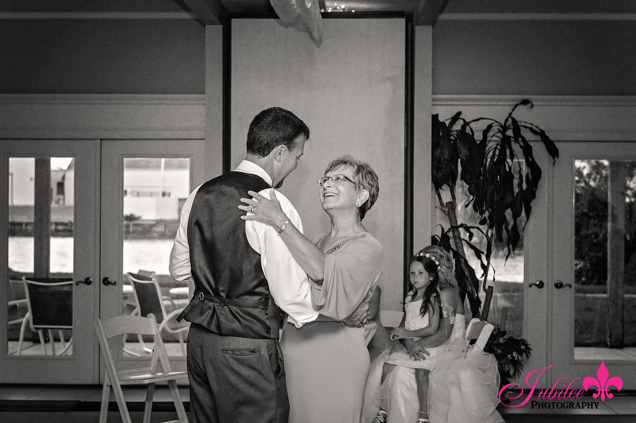 Destin_Wedding_Photographer_1060