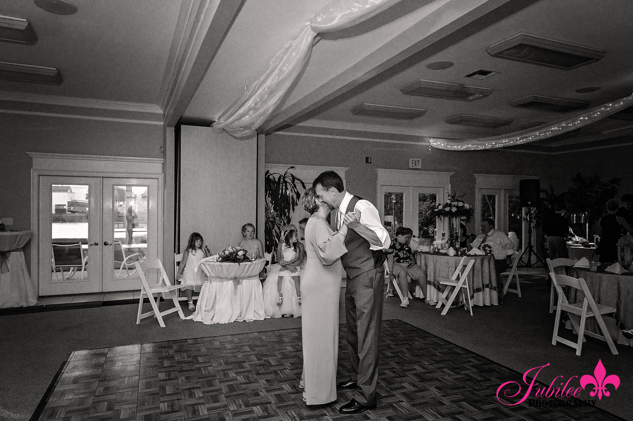 Destin_Wedding_Photographer_1061