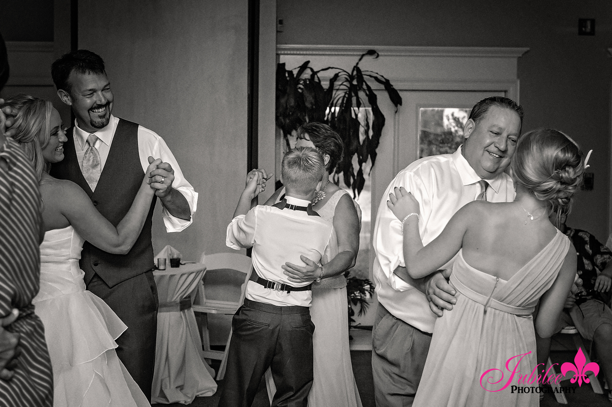 Destin_Wedding_Photographer_1062