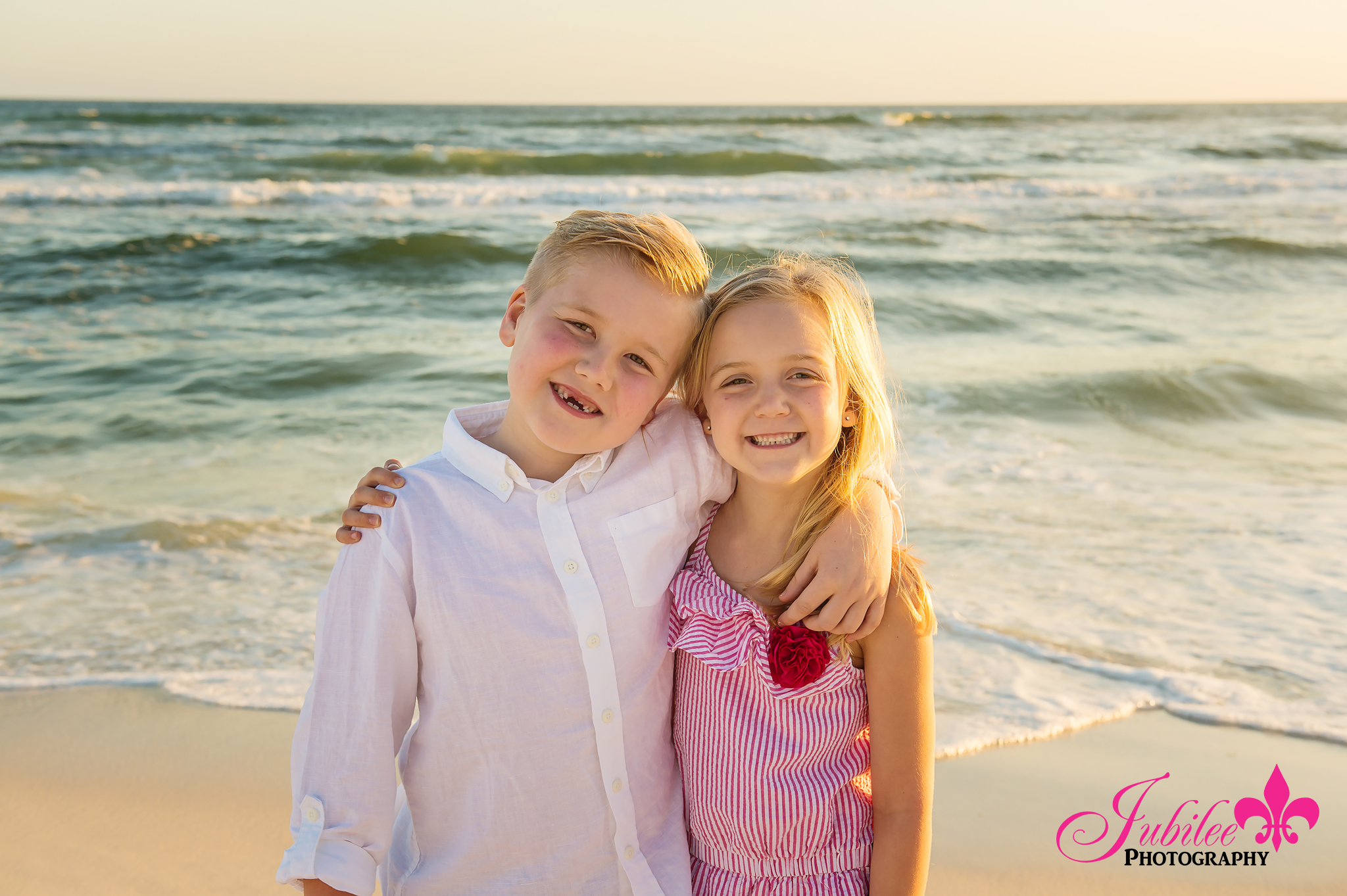 Destin_Family_Photographer_0014