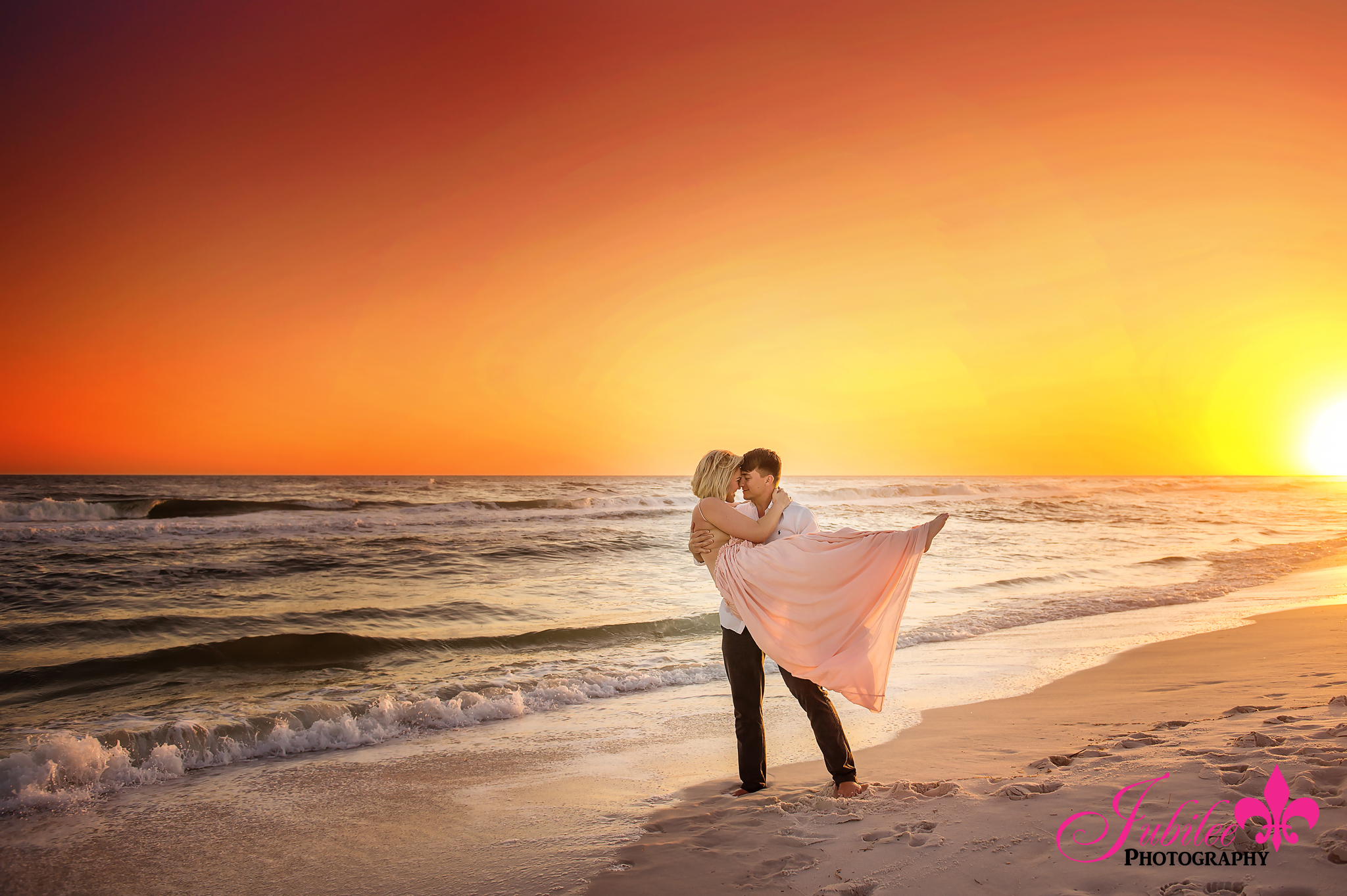 Destin_Family_Photographer_0023
