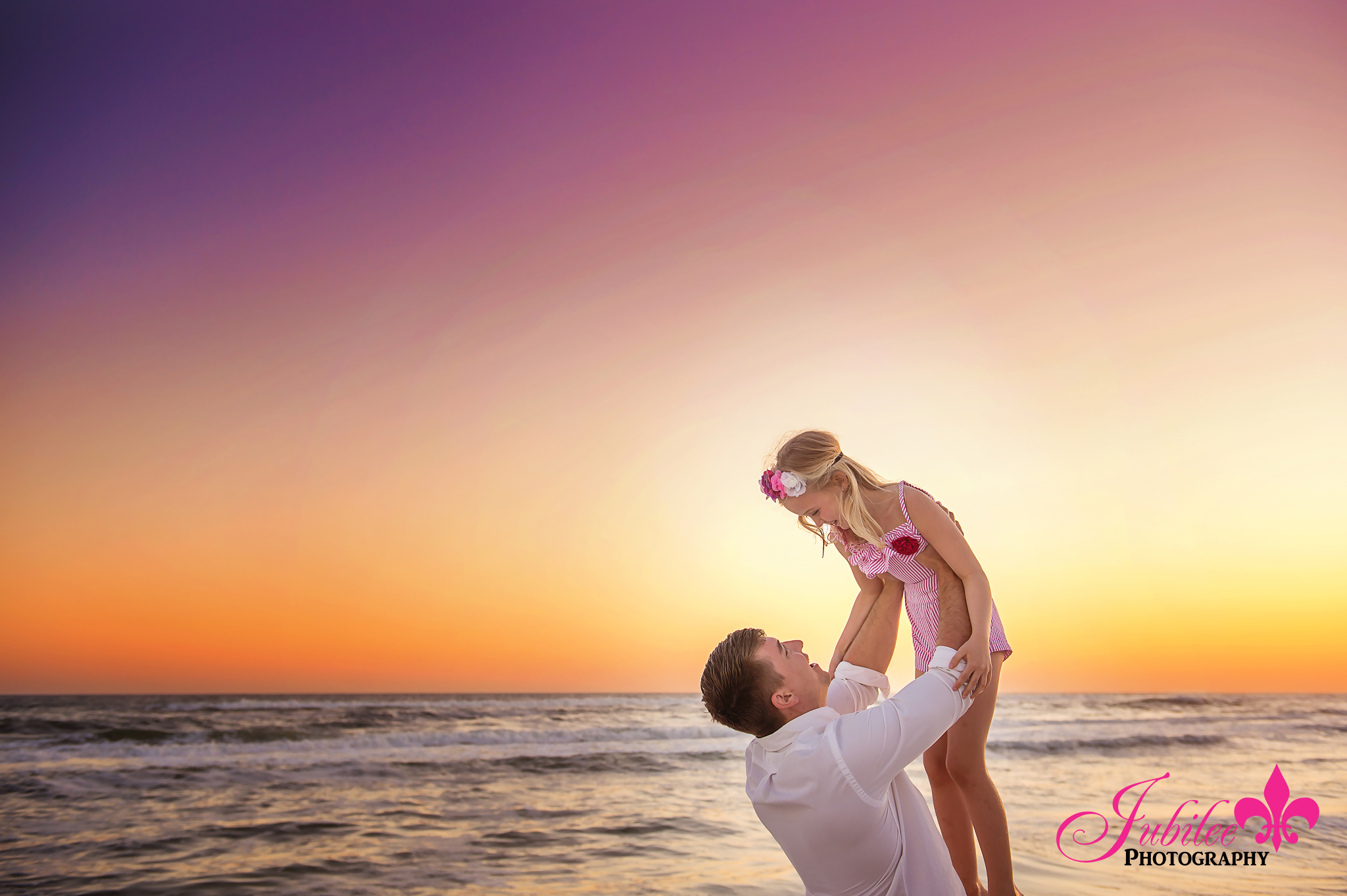Destin_Family_Photographer_0025