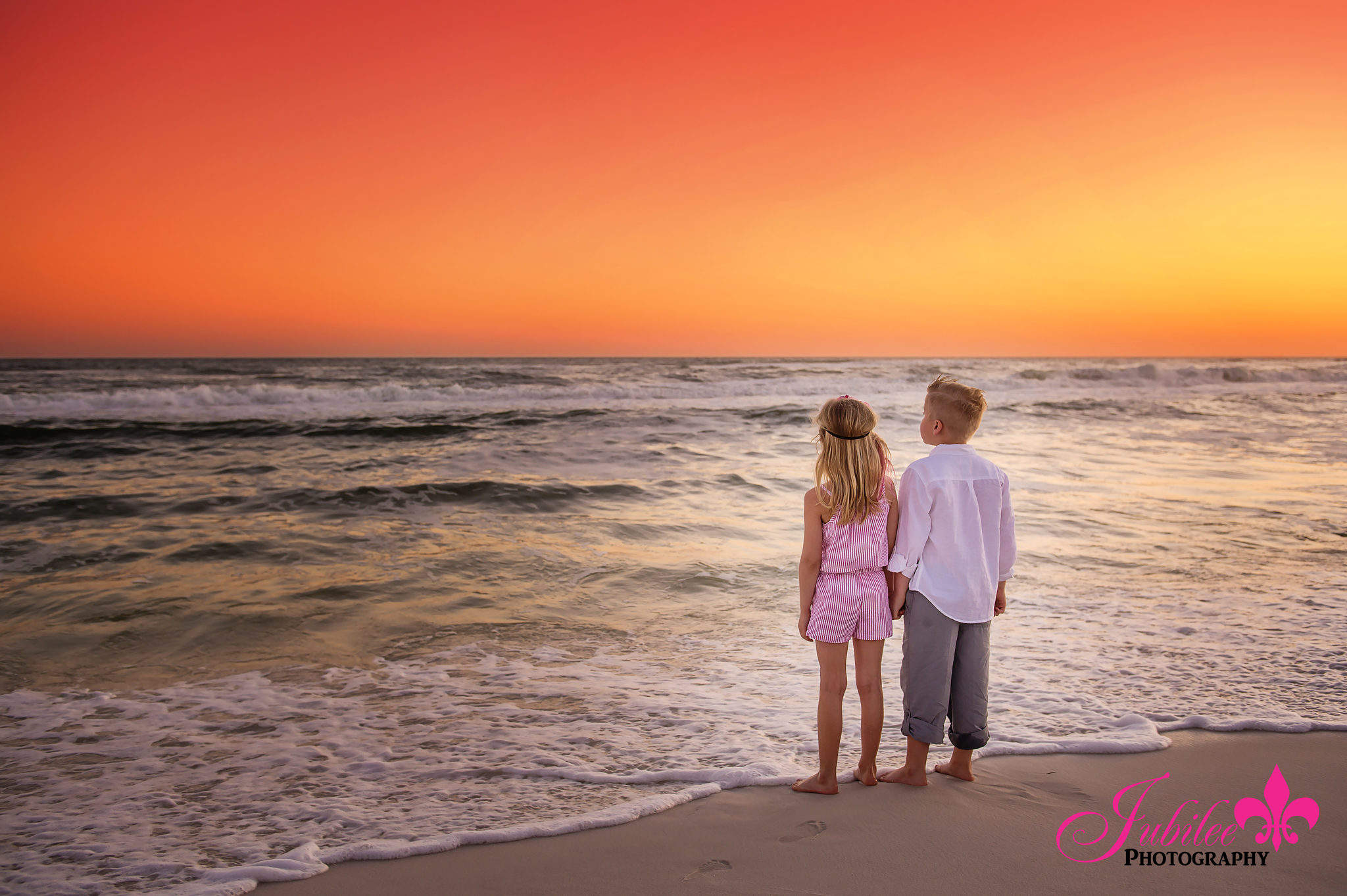 Destin_Family_Photographer_0028