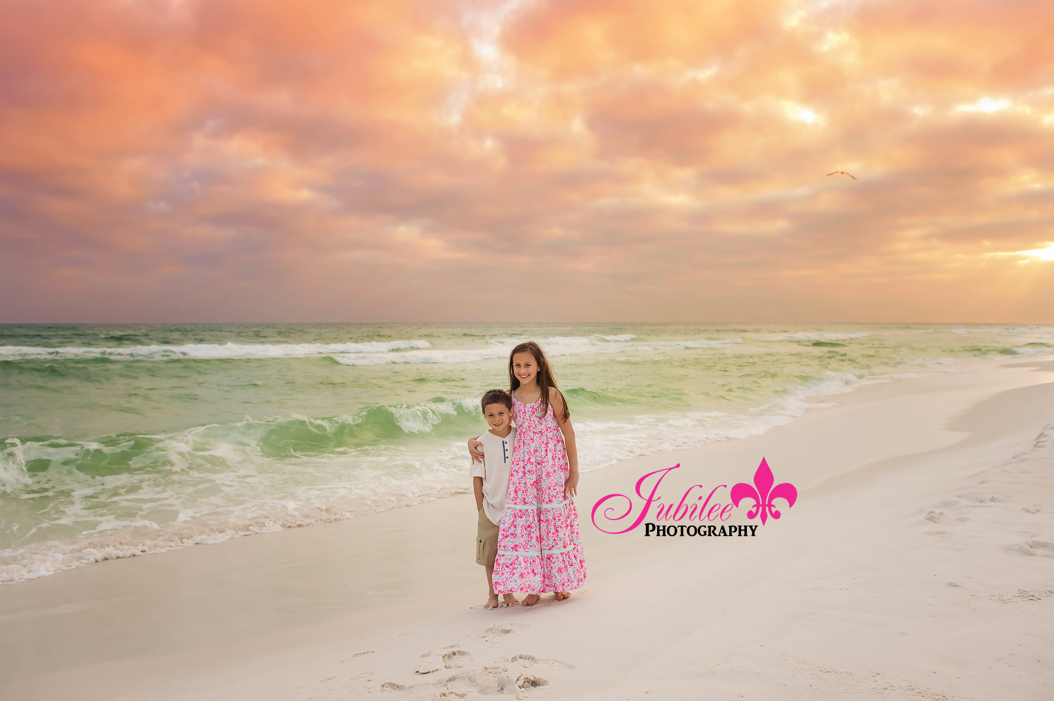 Destin_Family_Photographer_0034