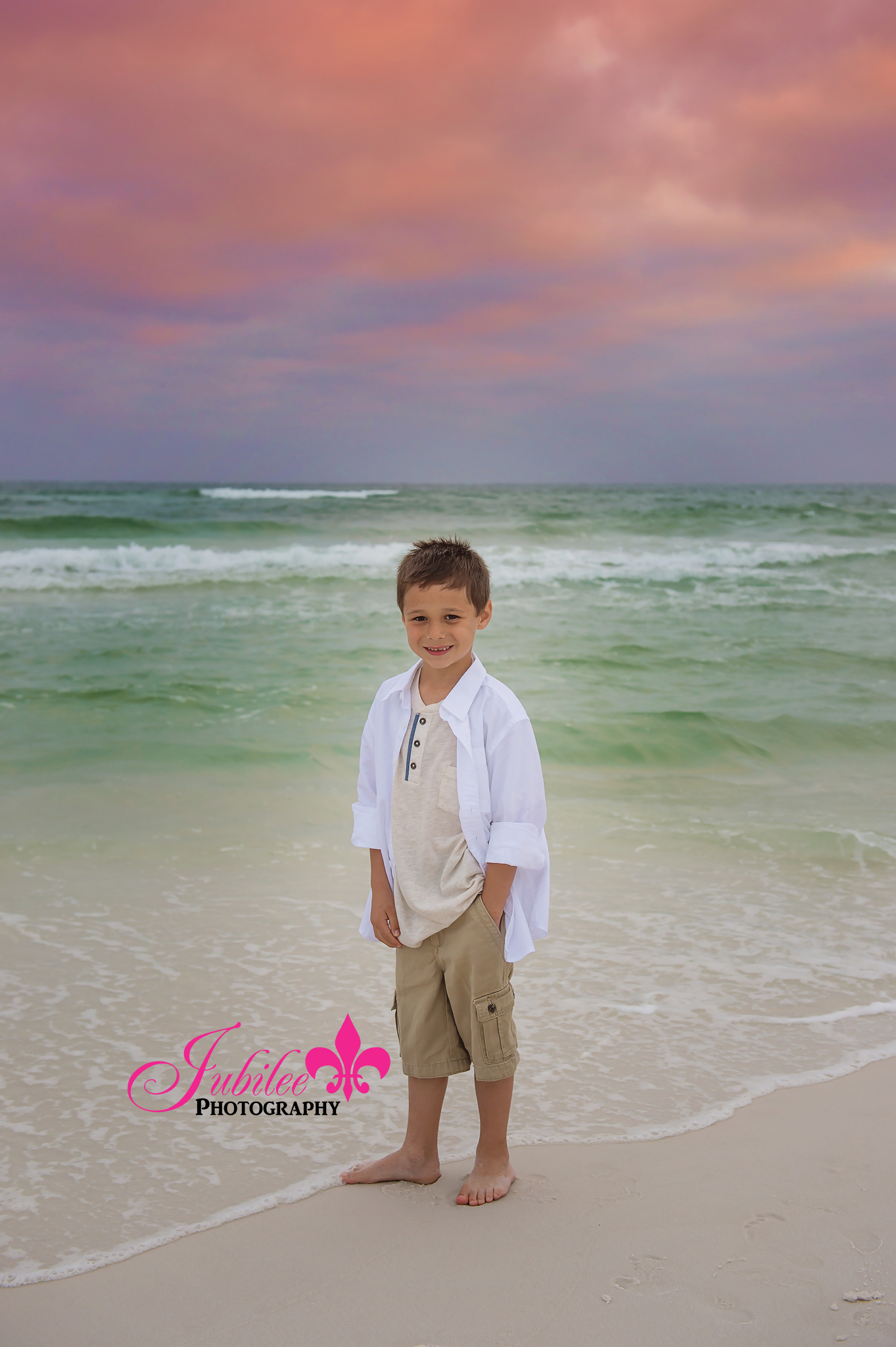 Destin_Family_Photographer_0037