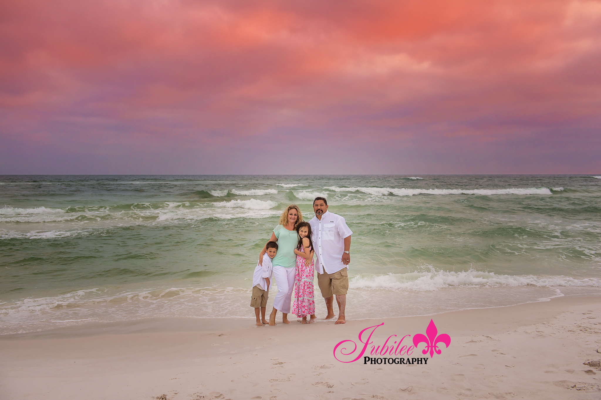 Destin_Family_Photographer_0038