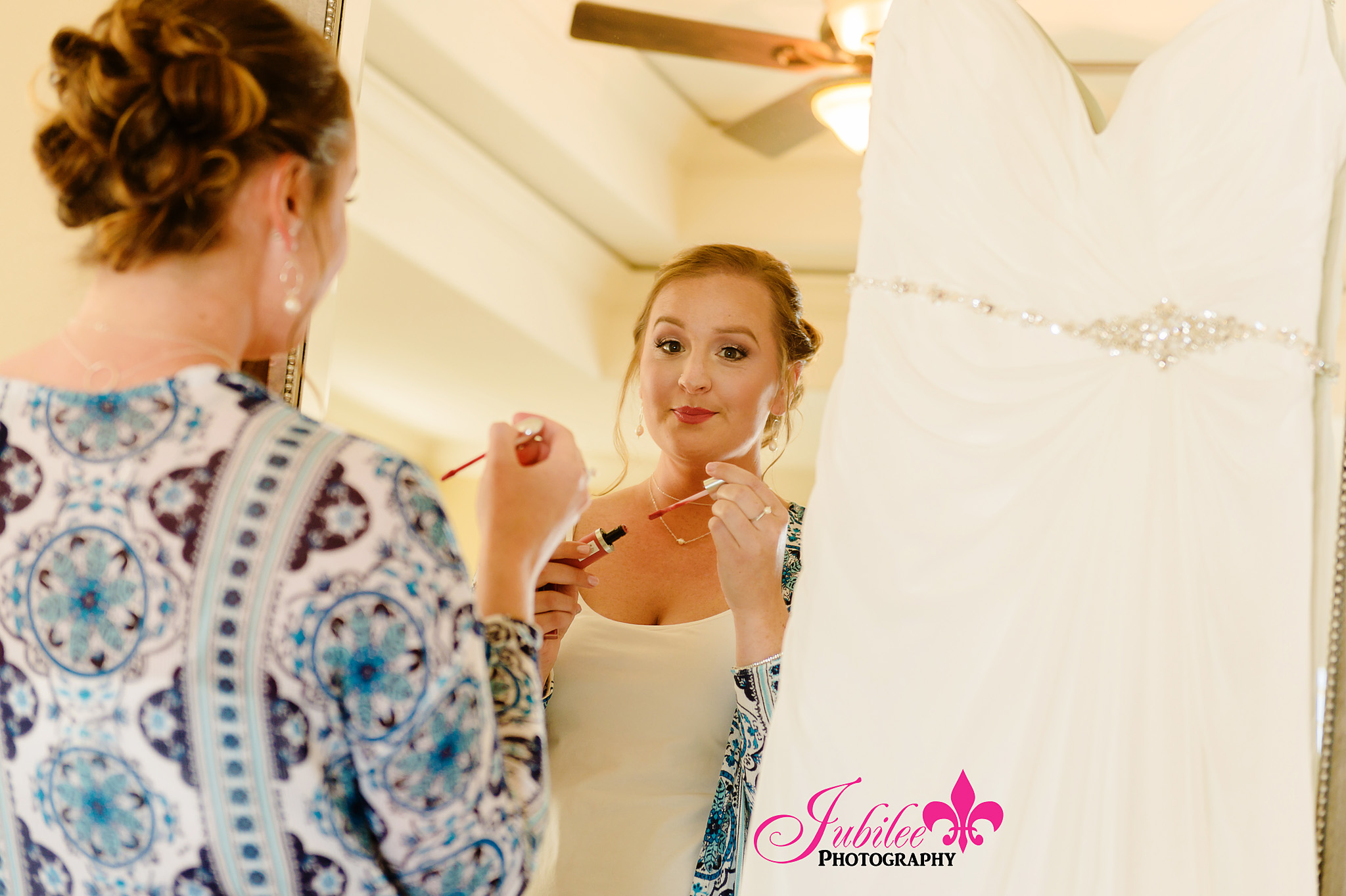 Destin Wedding Photographer