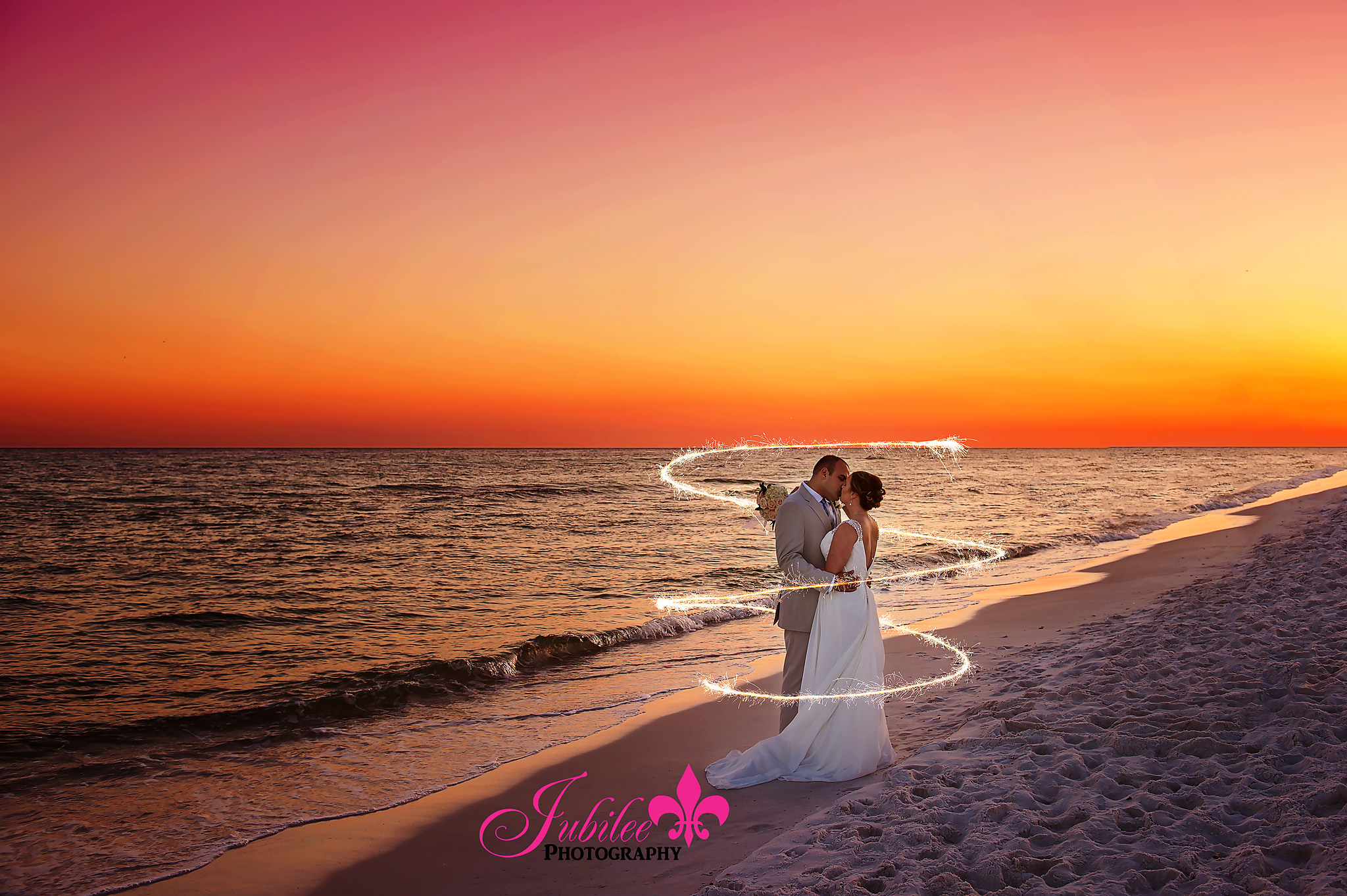 Destin_Wedding_Photographer_5537