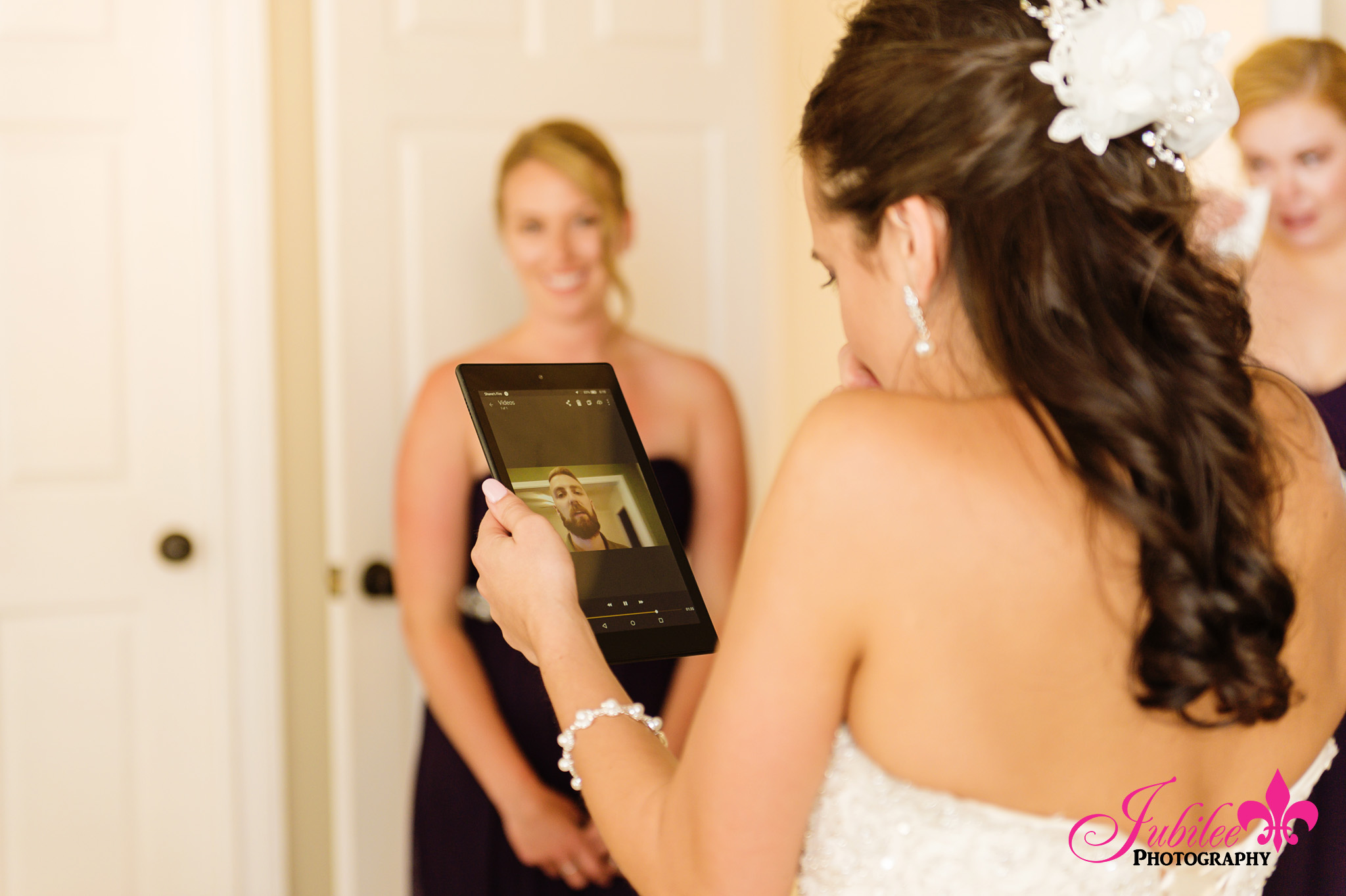 Destin_Wedding_Photographer_7009