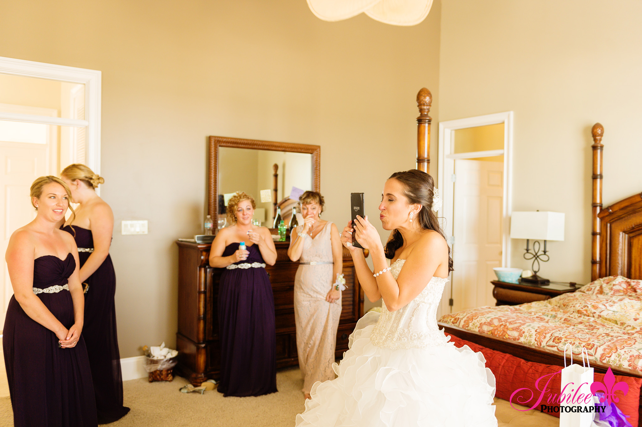 Destin_Wedding_Photographer_7010