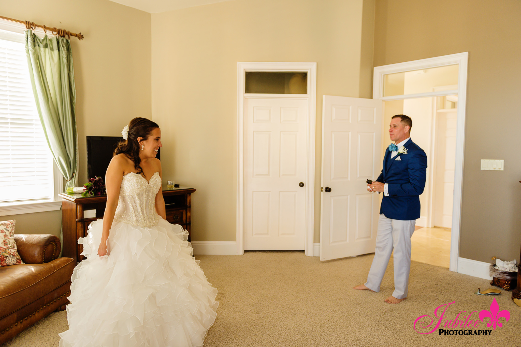 Destin_Wedding_Photographer_7011