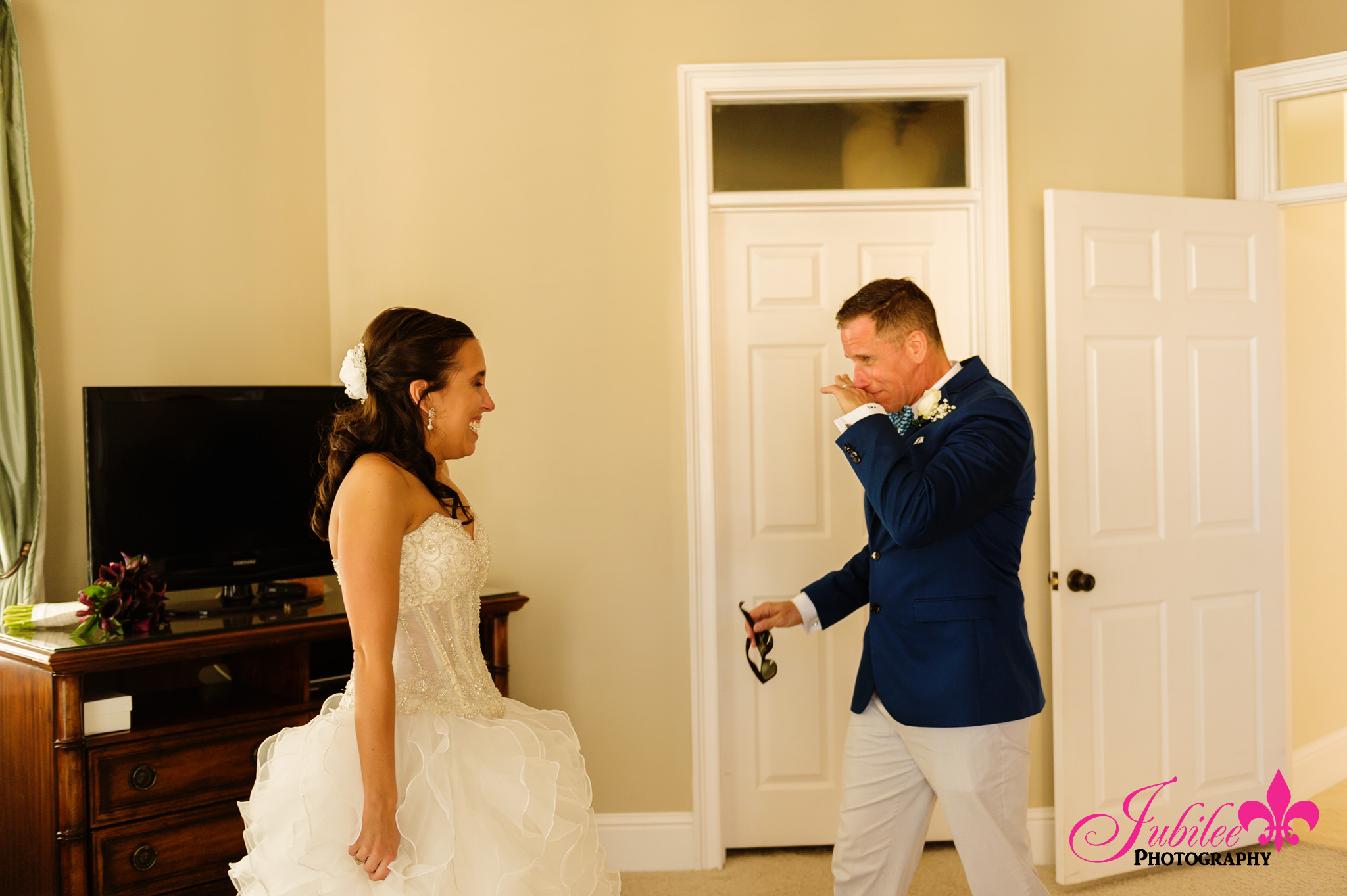 Destin_Wedding_Photographer_7012