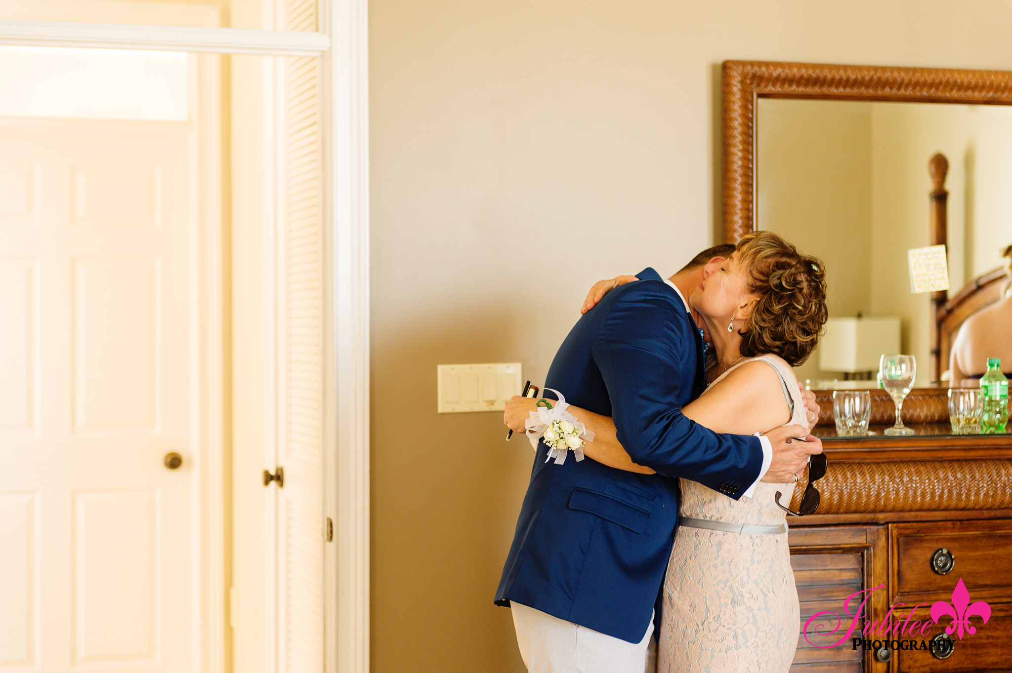 Destin_Wedding_Photographer_7015